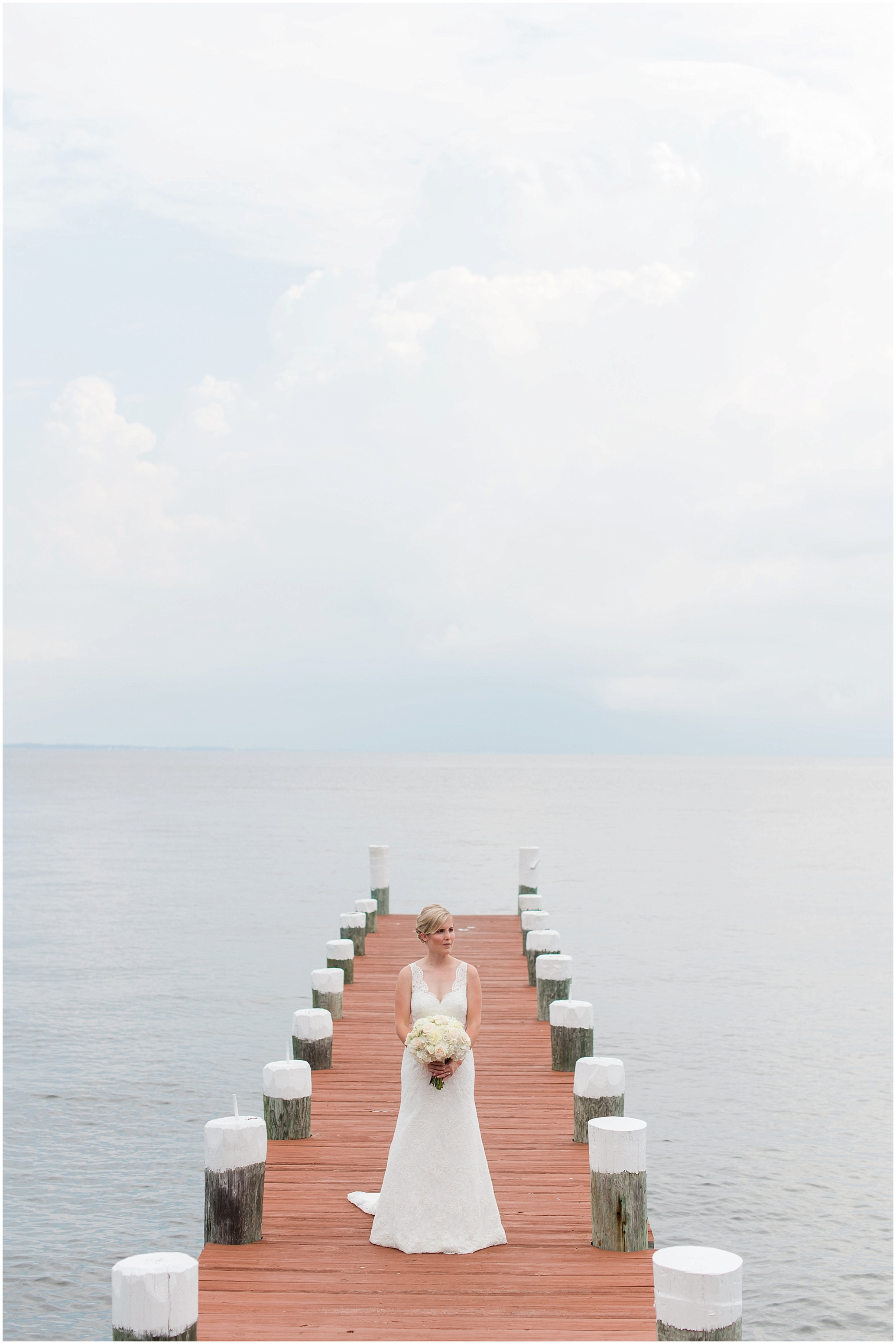Hannah Leigh Photography Celebrations at the Bay Wedding_0959.jpg
