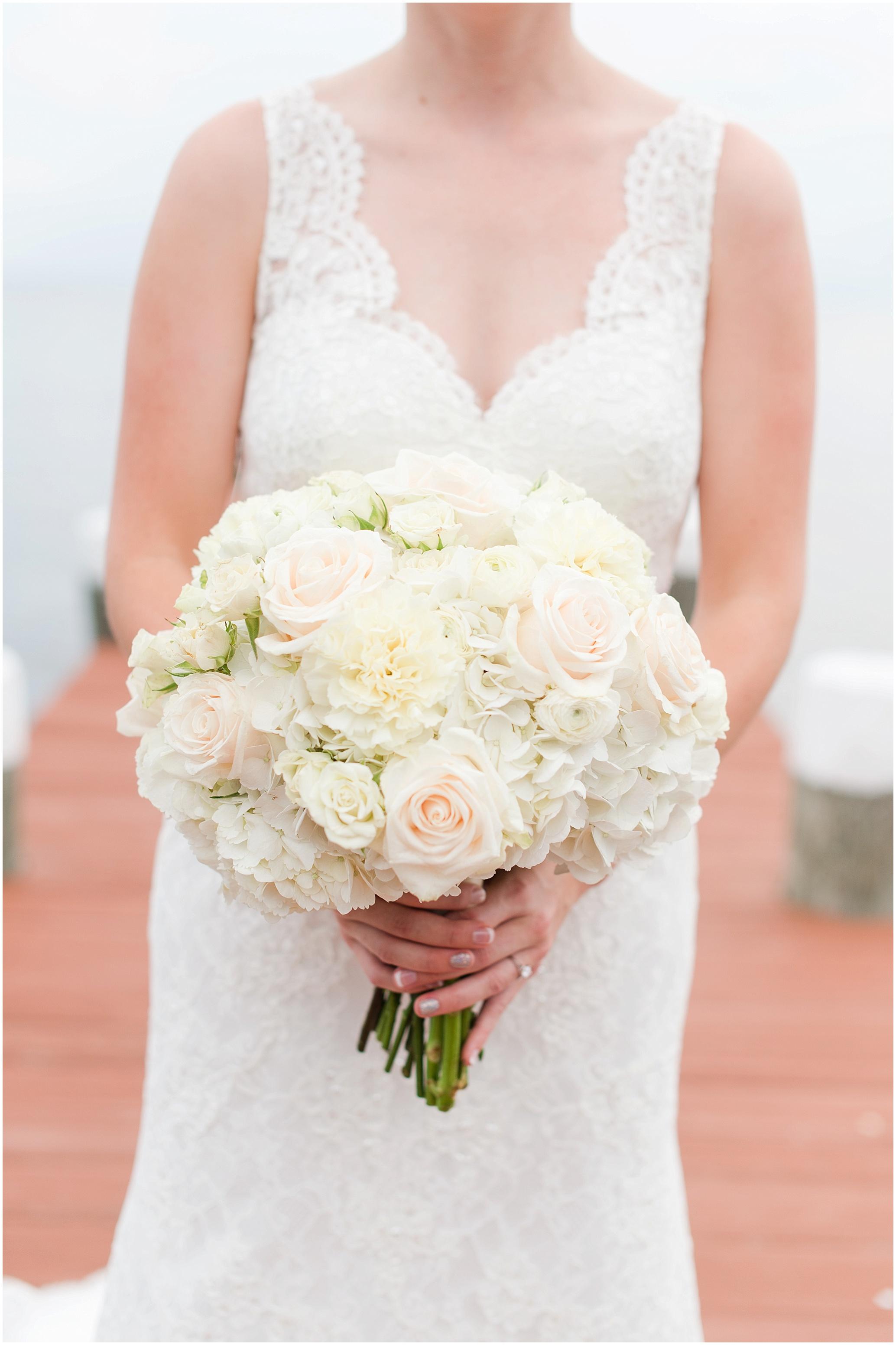 Hannah Leigh Photography Celebrations at the Bay Wedding_0960.jpg