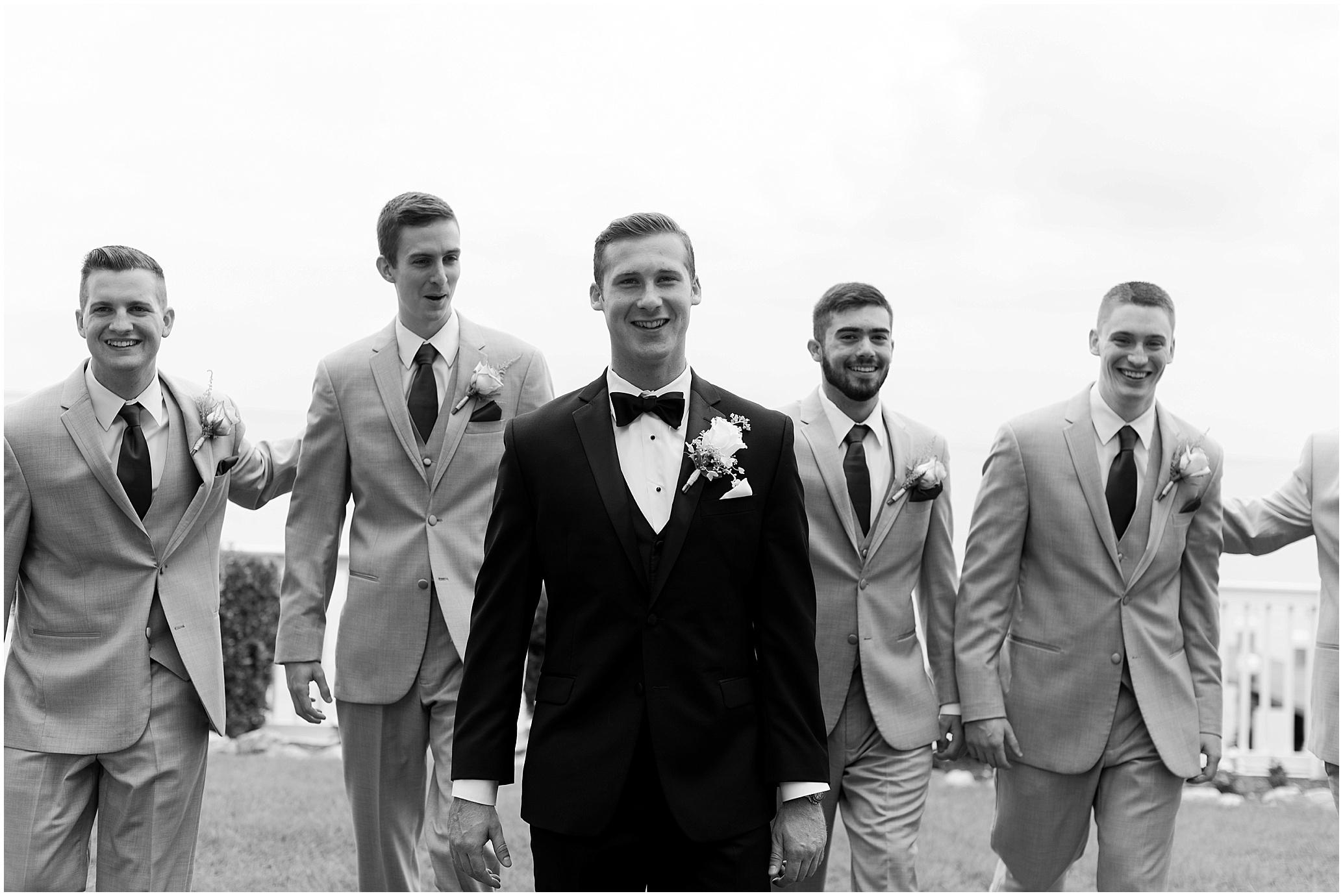 Hannah Leigh Photography Celebrations at the Bay Wedding_0964.jpg