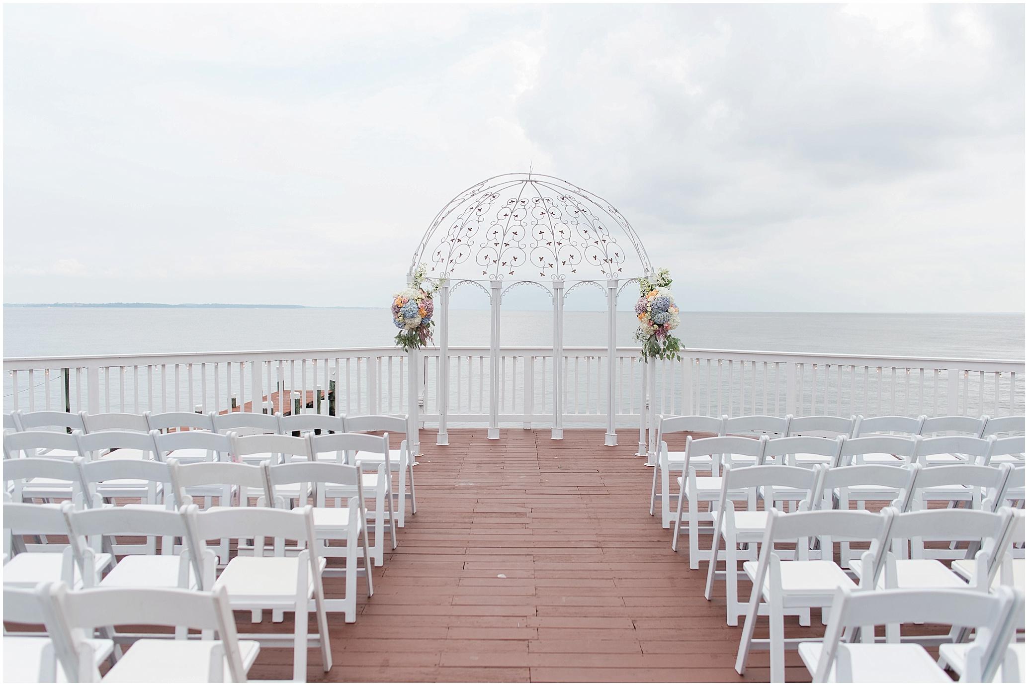Hannah Leigh Photography Celebrations at the Bay Wedding_0969.jpg