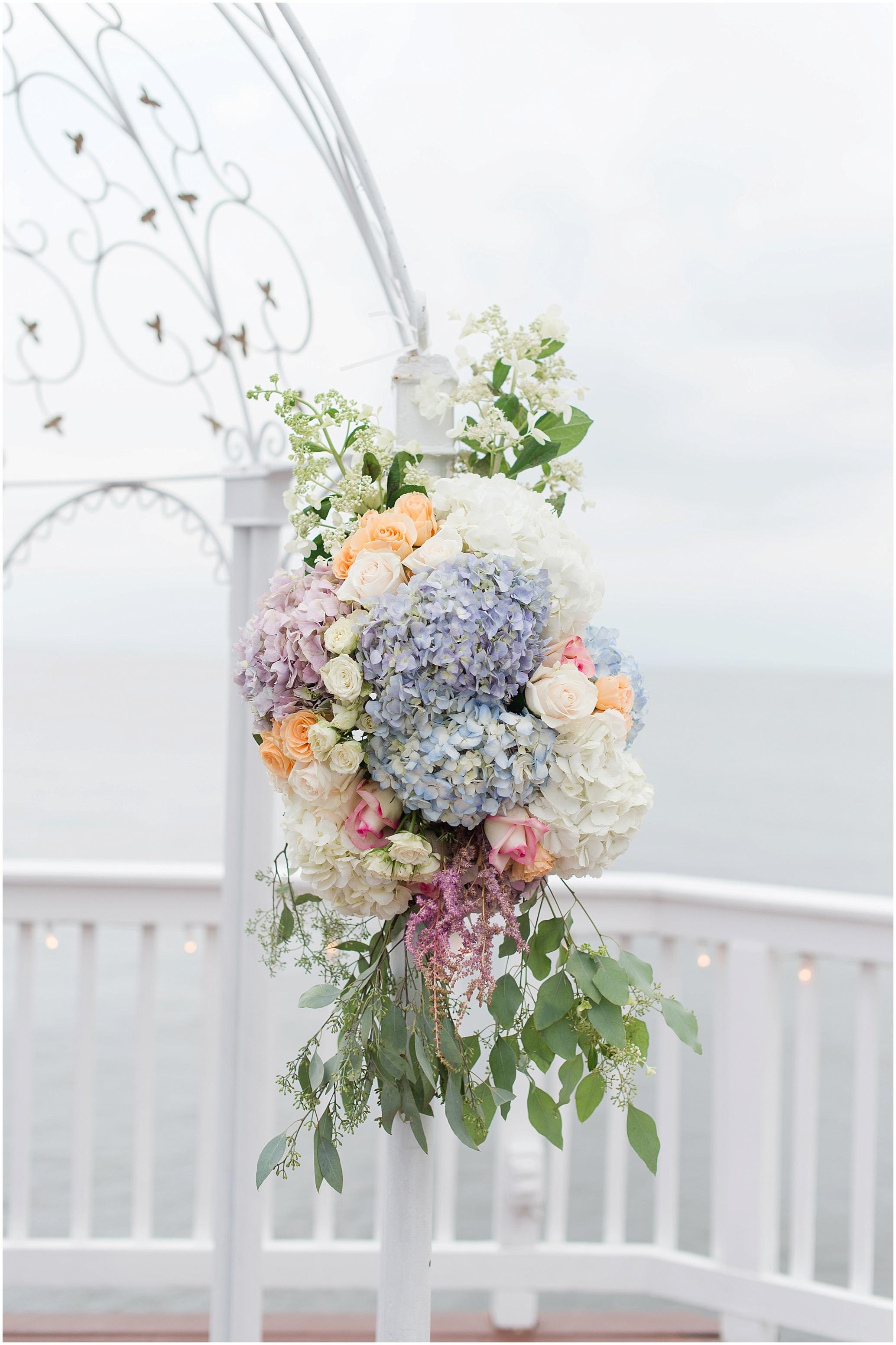 Hannah Leigh Photography Celebrations at the Bay Wedding_0970.jpg