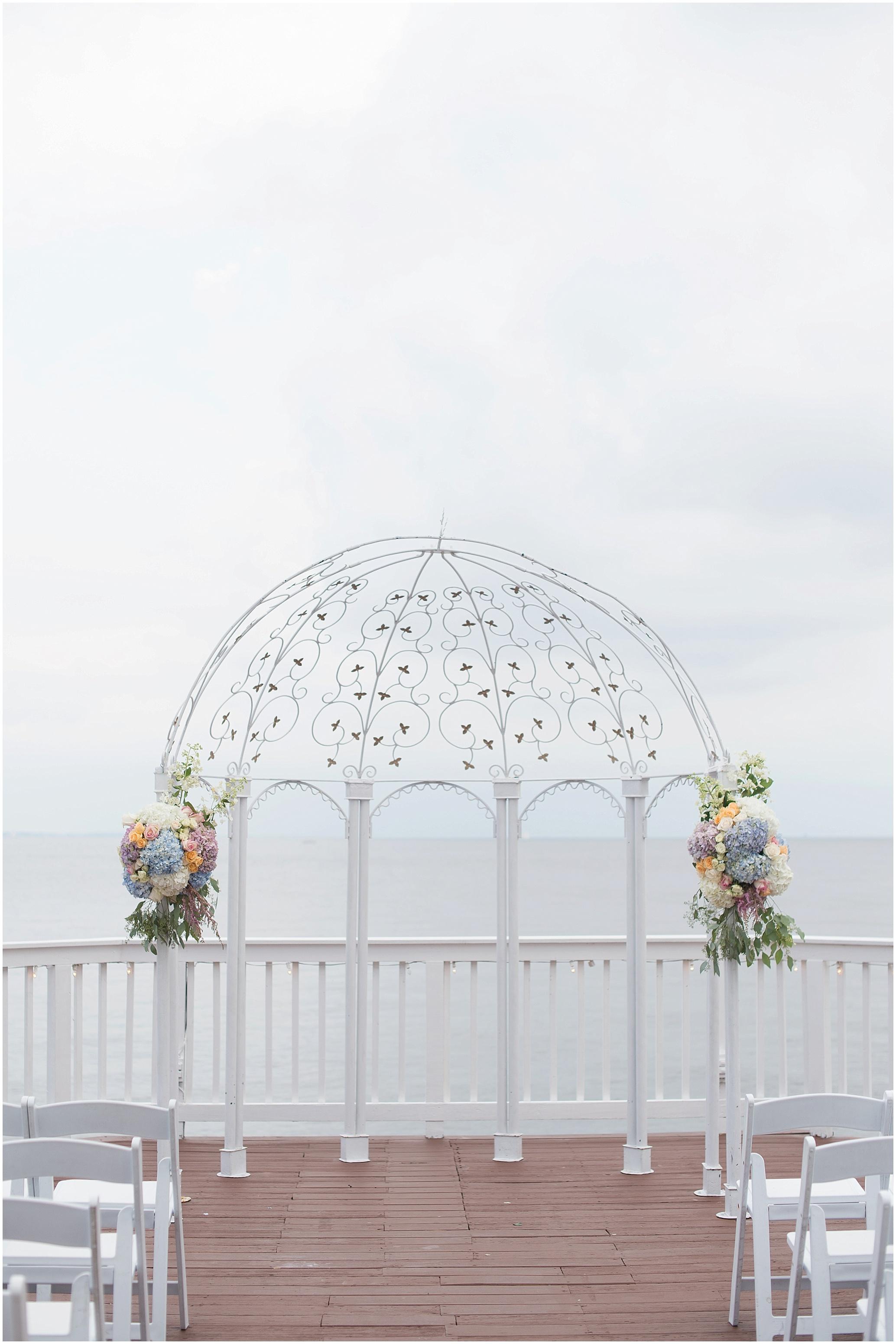 Hannah Leigh Photography Celebrations at the Bay Wedding_0971.jpg