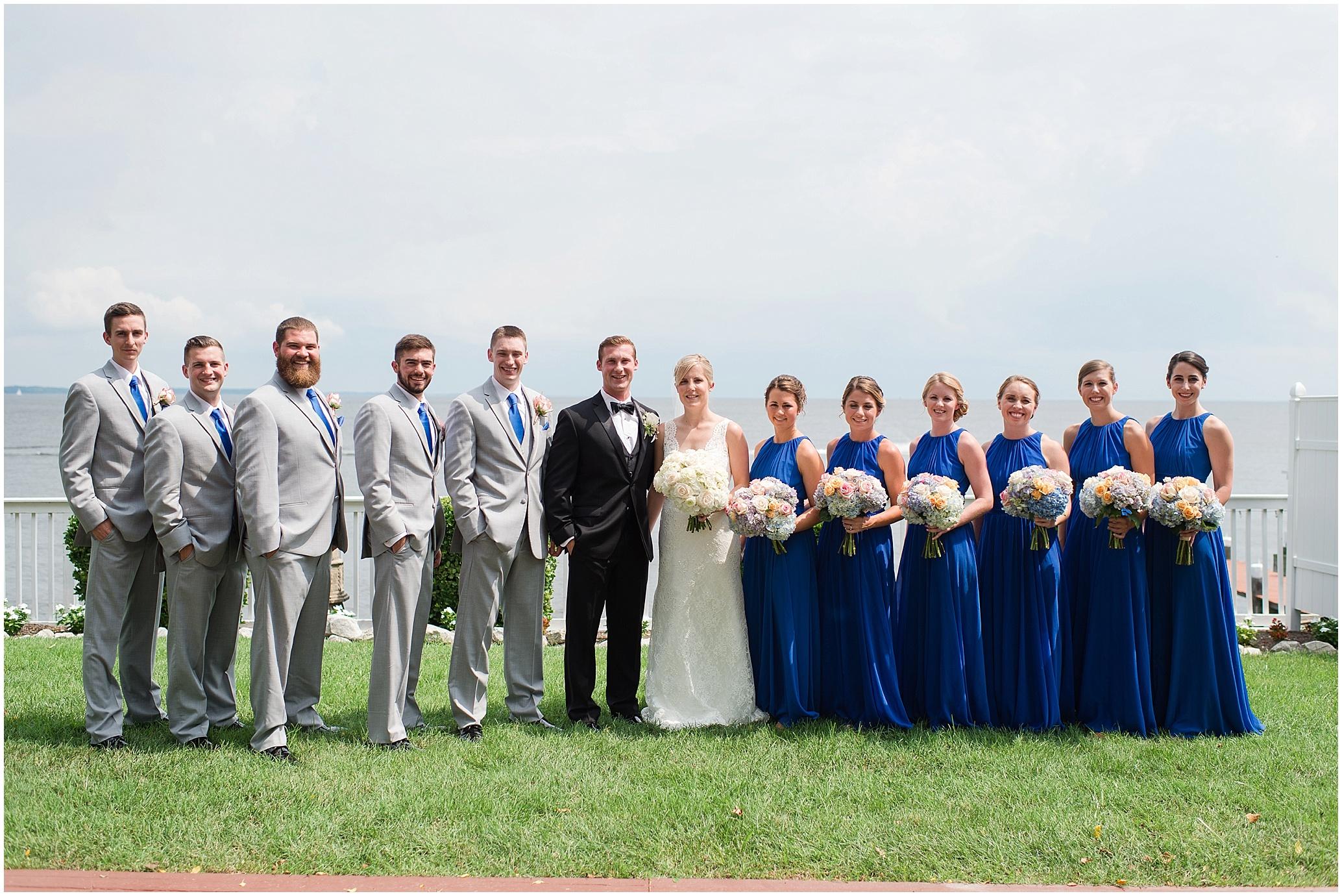 Hannah Leigh Photography Celebrations at the Bay Wedding_0976.jpg
