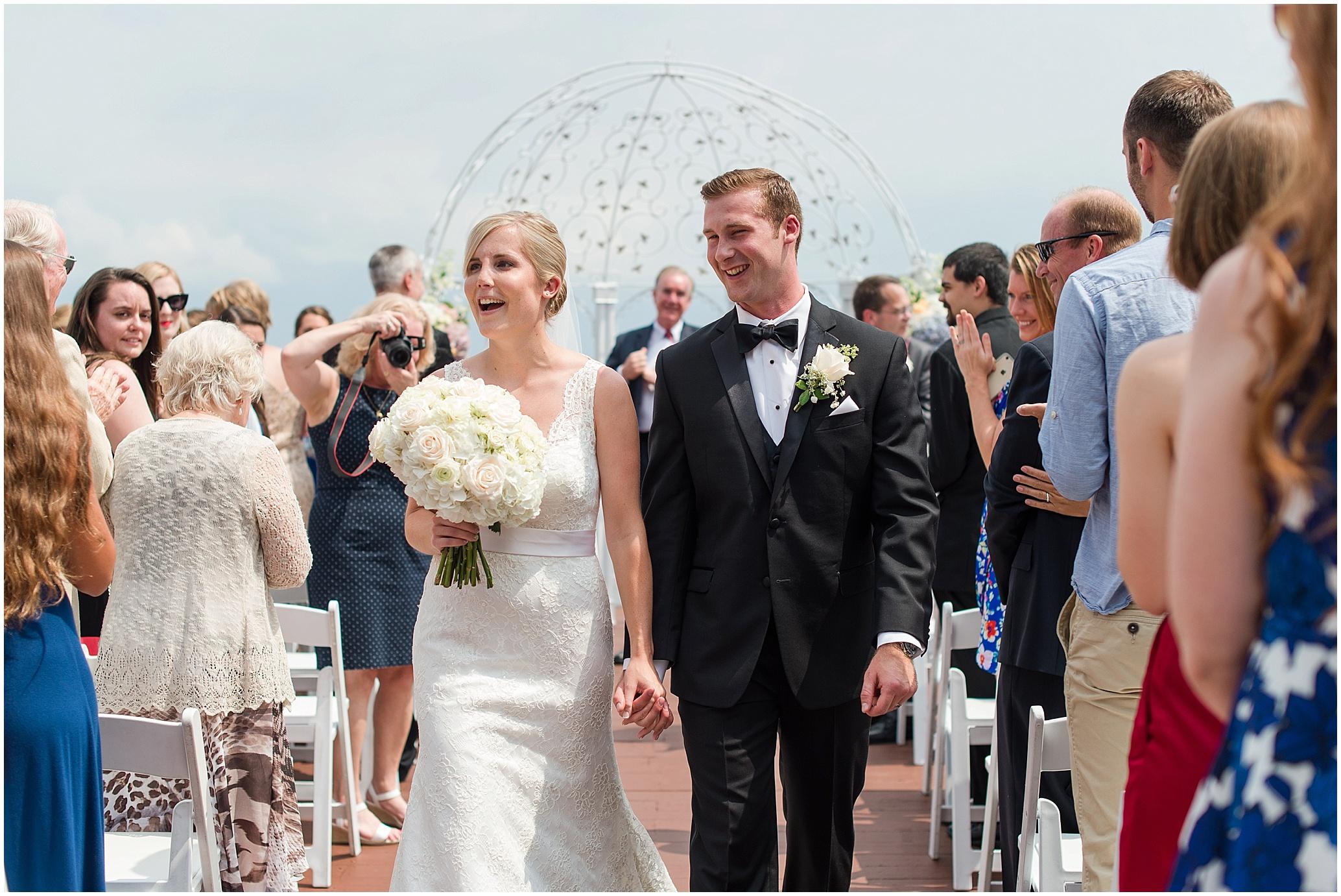 Hannah Leigh Photography Celebrations at the Bay Wedding_0975.jpg