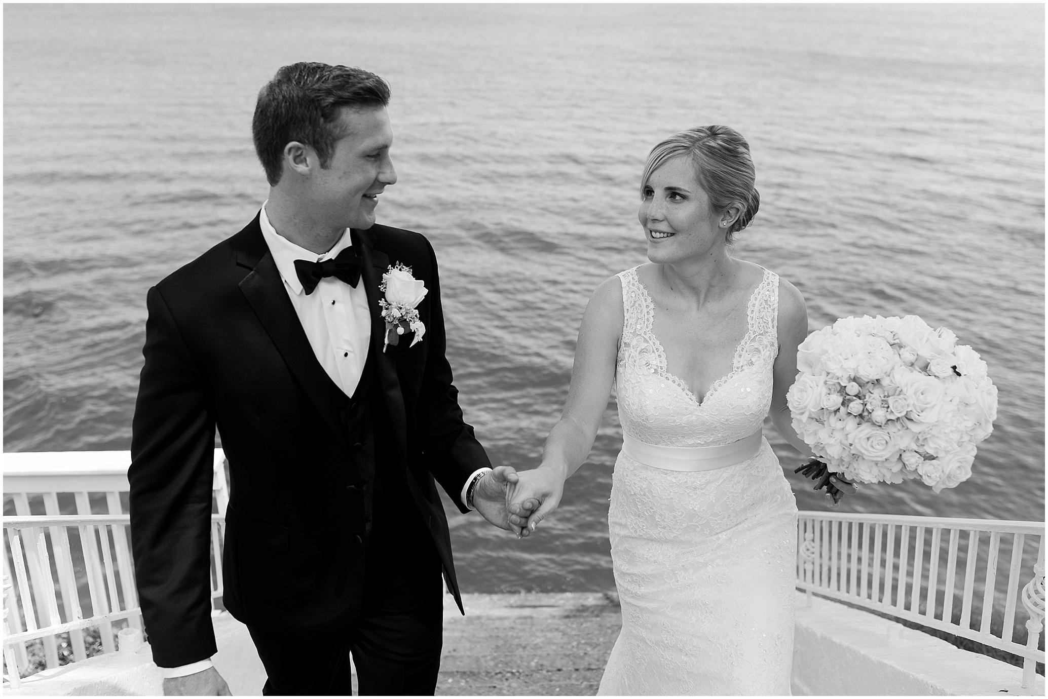 Hannah Leigh Photography Celebrations at the Bay Wedding_0985.jpg