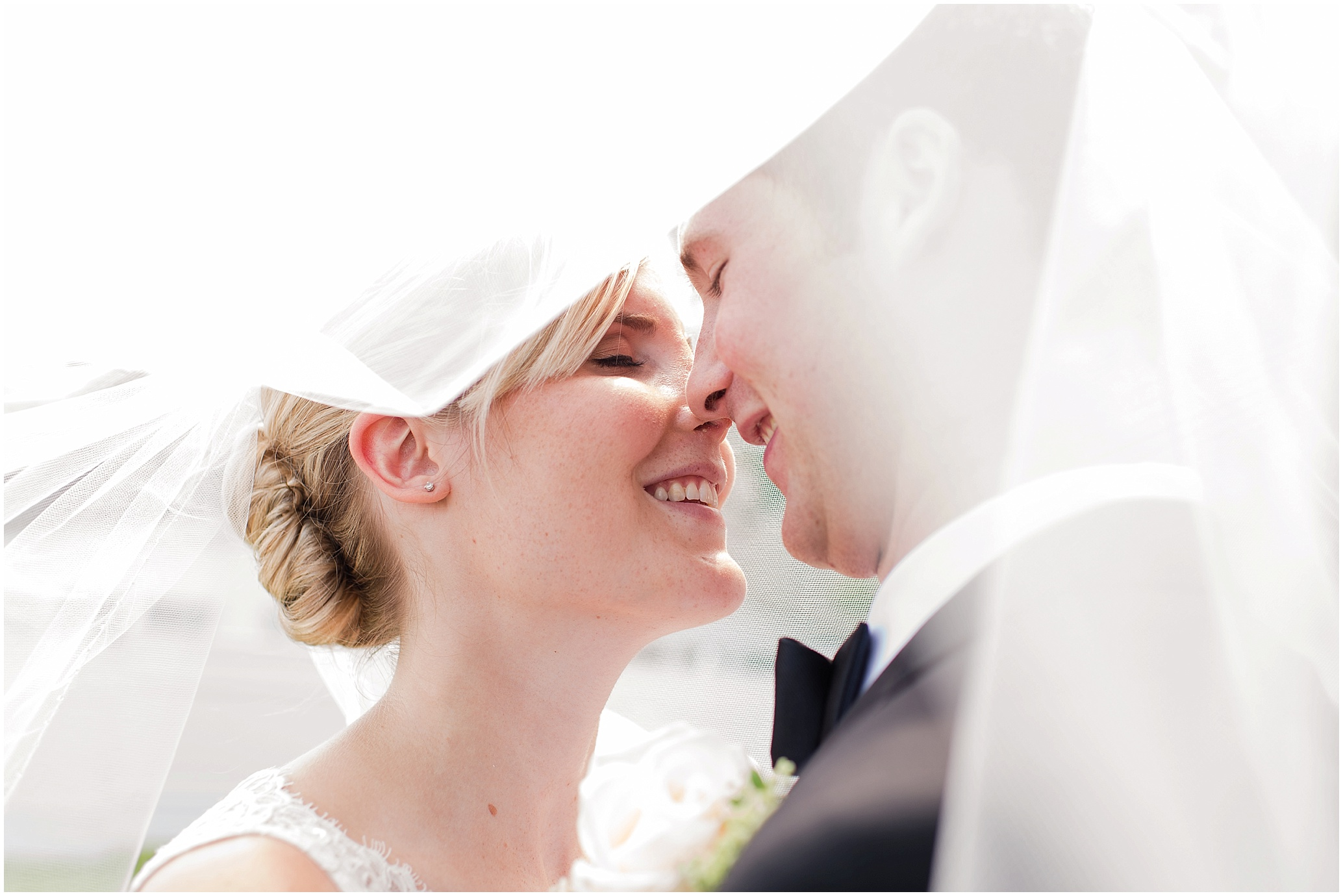 Hannah Leigh Photography Celebrations at the Bay Wedding_0986.jpg