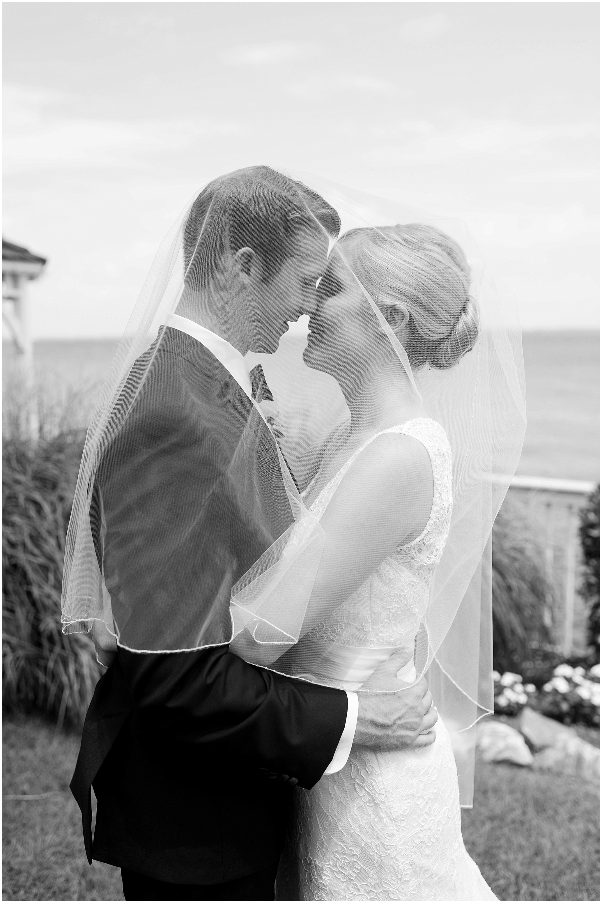 Hannah Leigh Photography Celebrations at the Bay Wedding_0988.jpg