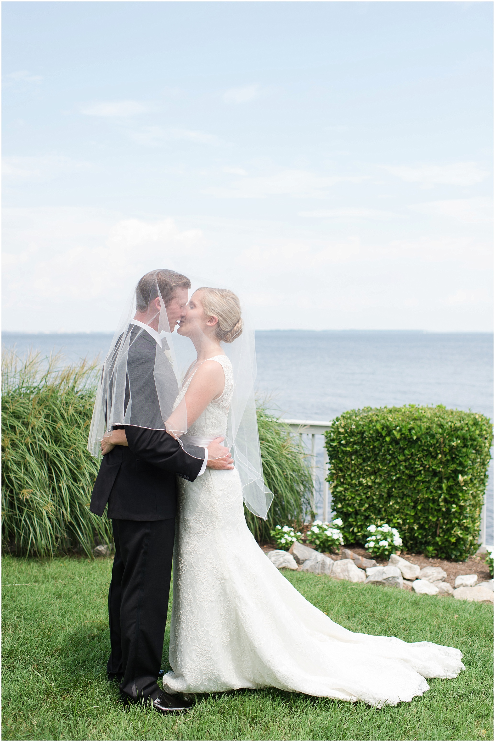 Hannah Leigh Photography Celebrations at the Bay Wedding_0989.jpg