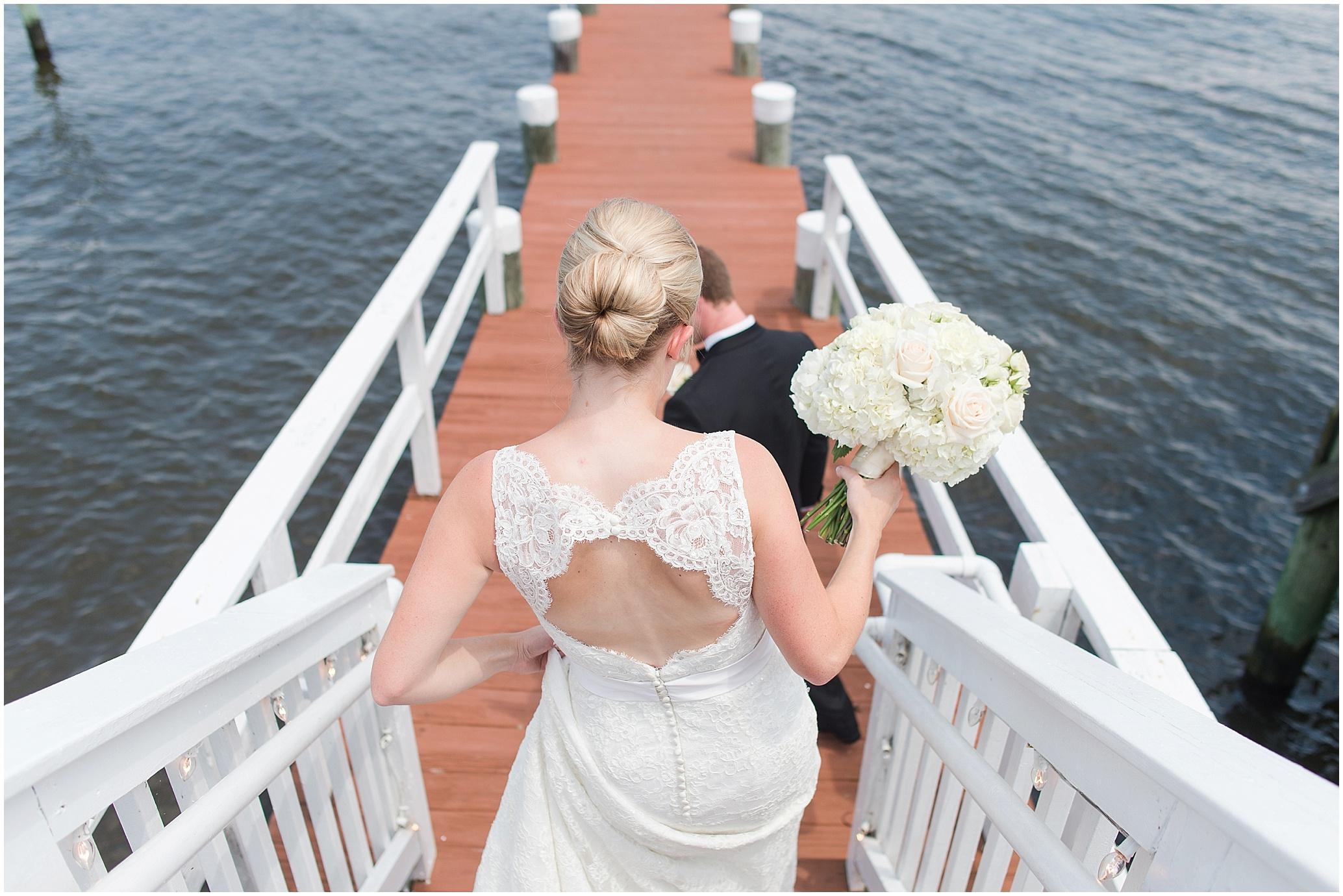 Hannah Leigh Photography Celebrations at the Bay Wedding_0991.jpg