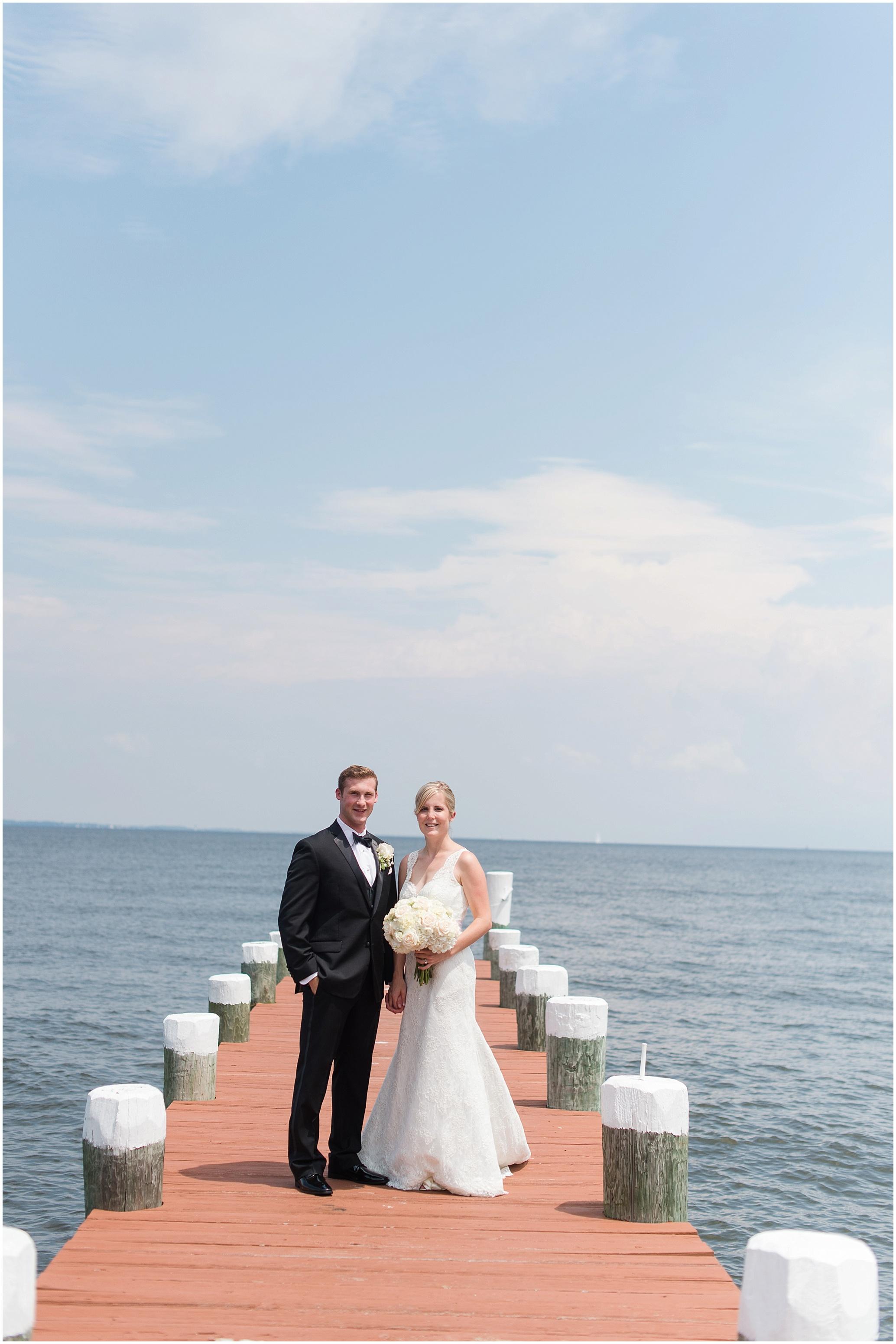 Hannah Leigh Photography Celebrations at the Bay Wedding_0994.jpg