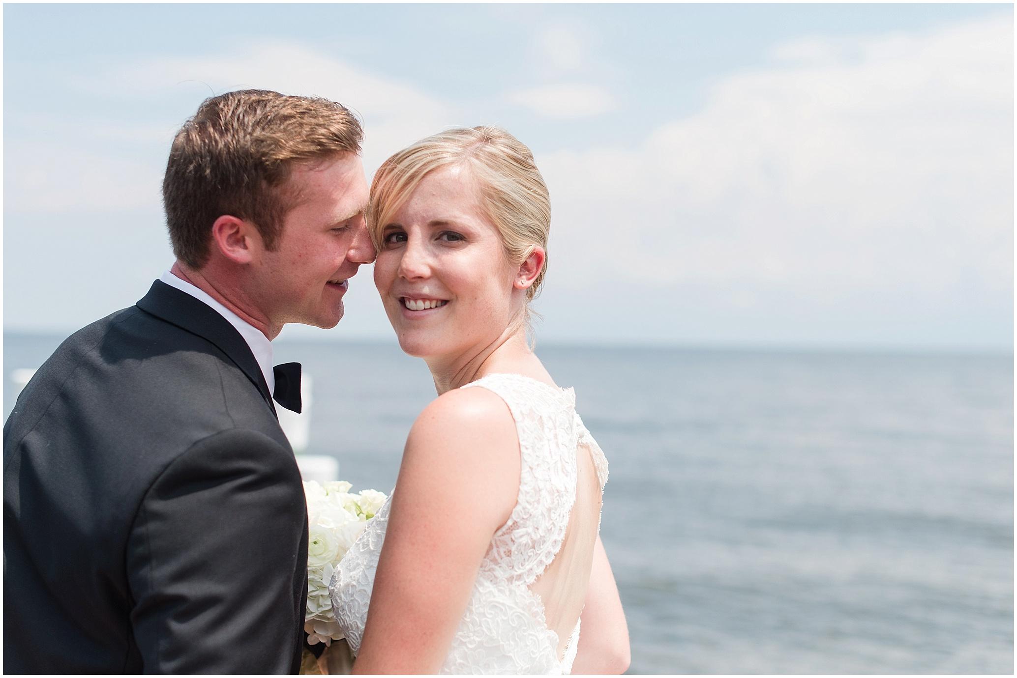 Hannah Leigh Photography Celebrations at the Bay Wedding_0997.jpg