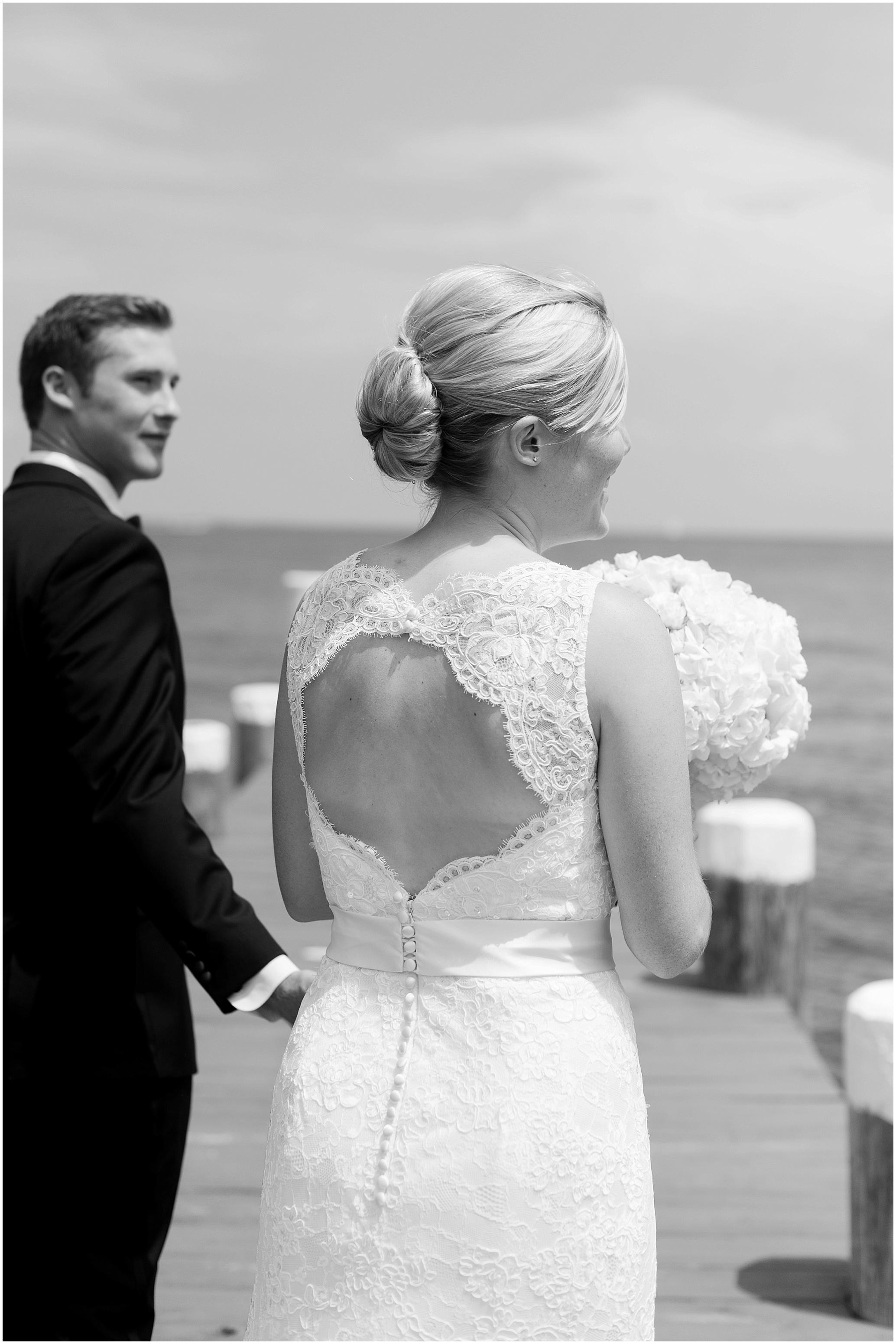 Hannah Leigh Photography Celebrations at the Bay Wedding_0996.jpg