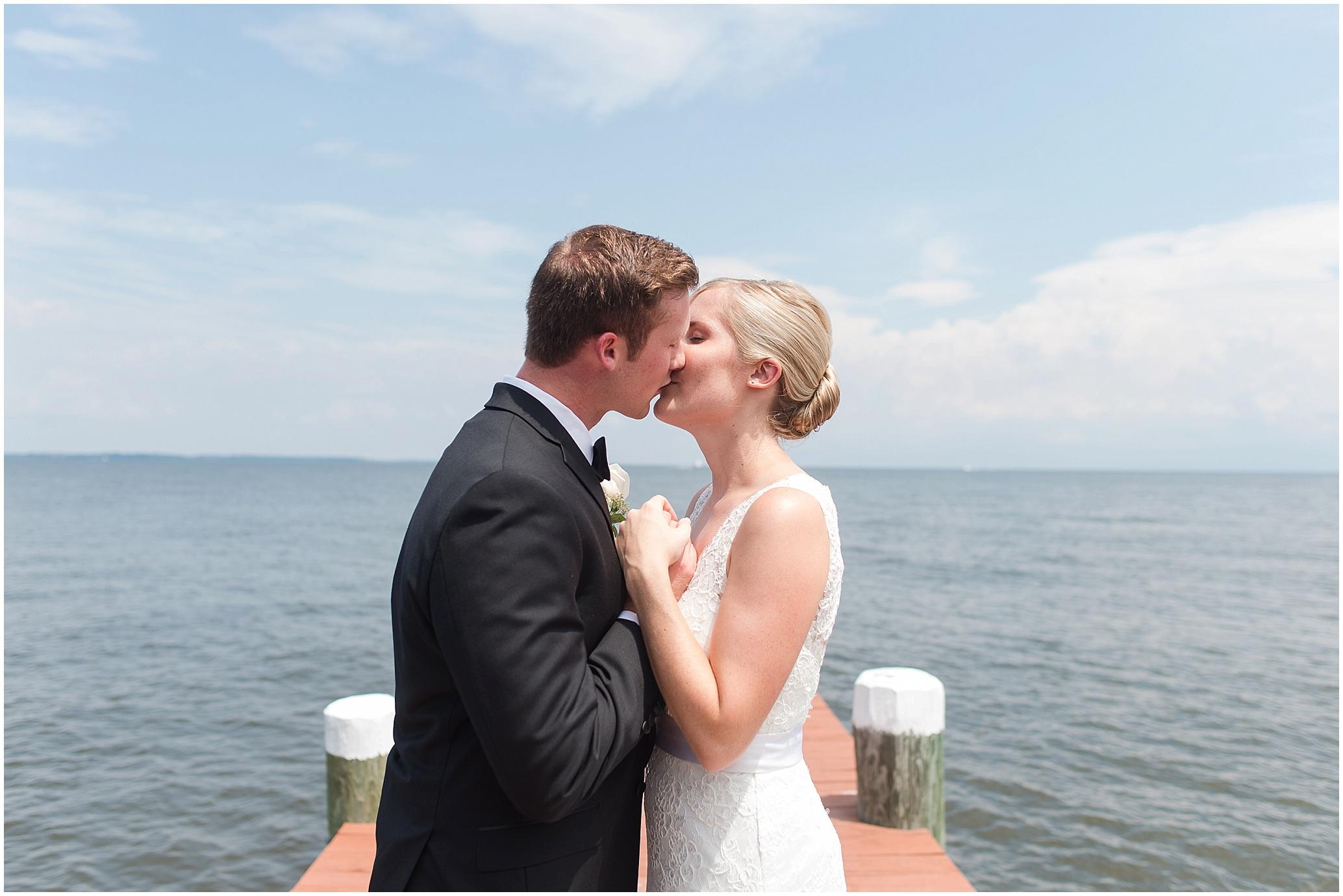 Hannah Leigh Photography Celebrations at the Bay Wedding_1000.jpg