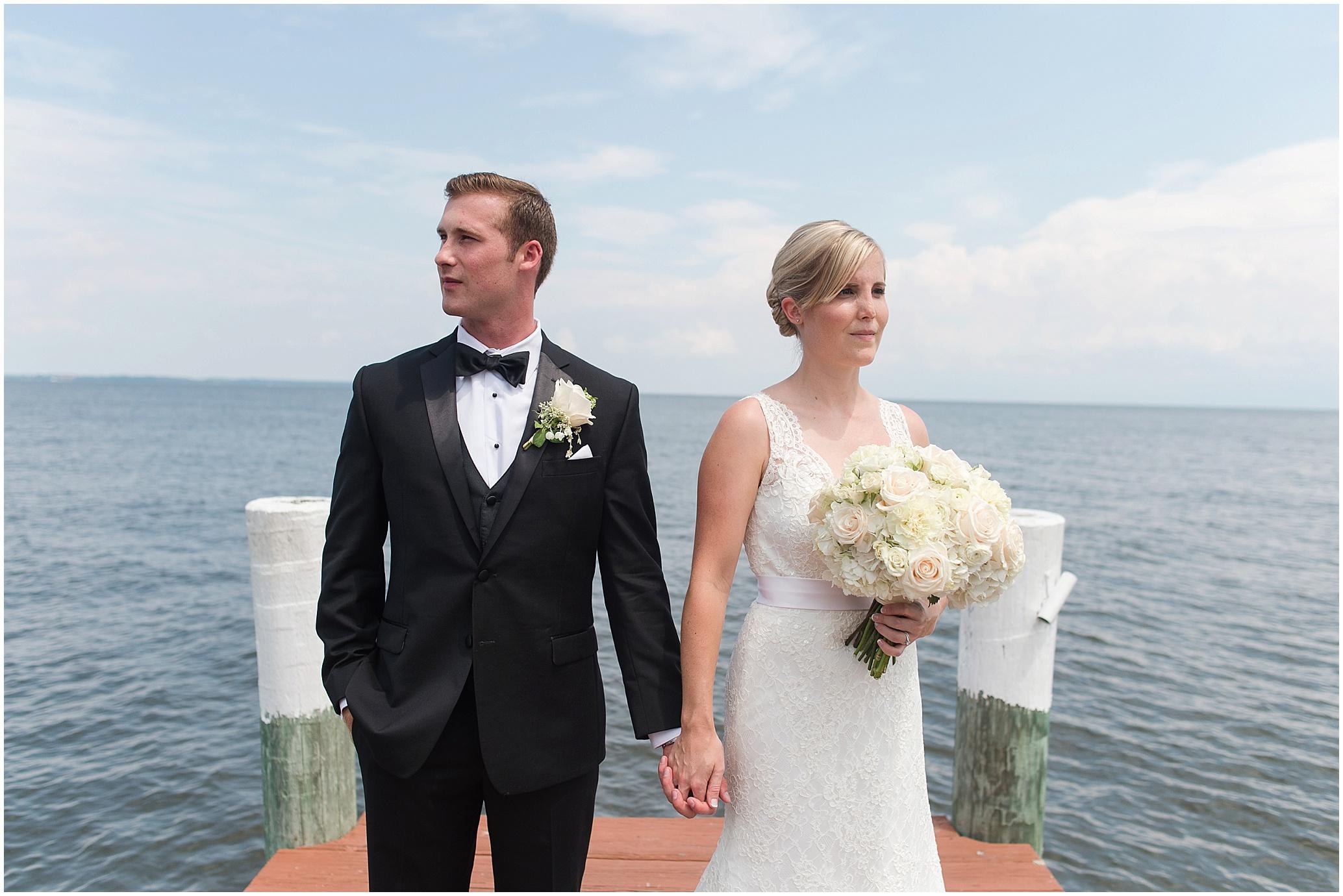Hannah Leigh Photography Celebrations at the Bay Wedding_1001.jpg