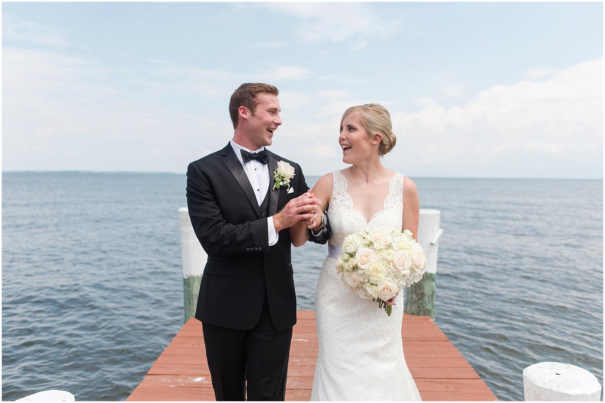 Hannah Leigh Photography Celebrations at the Bay Wedding_1002.jpg