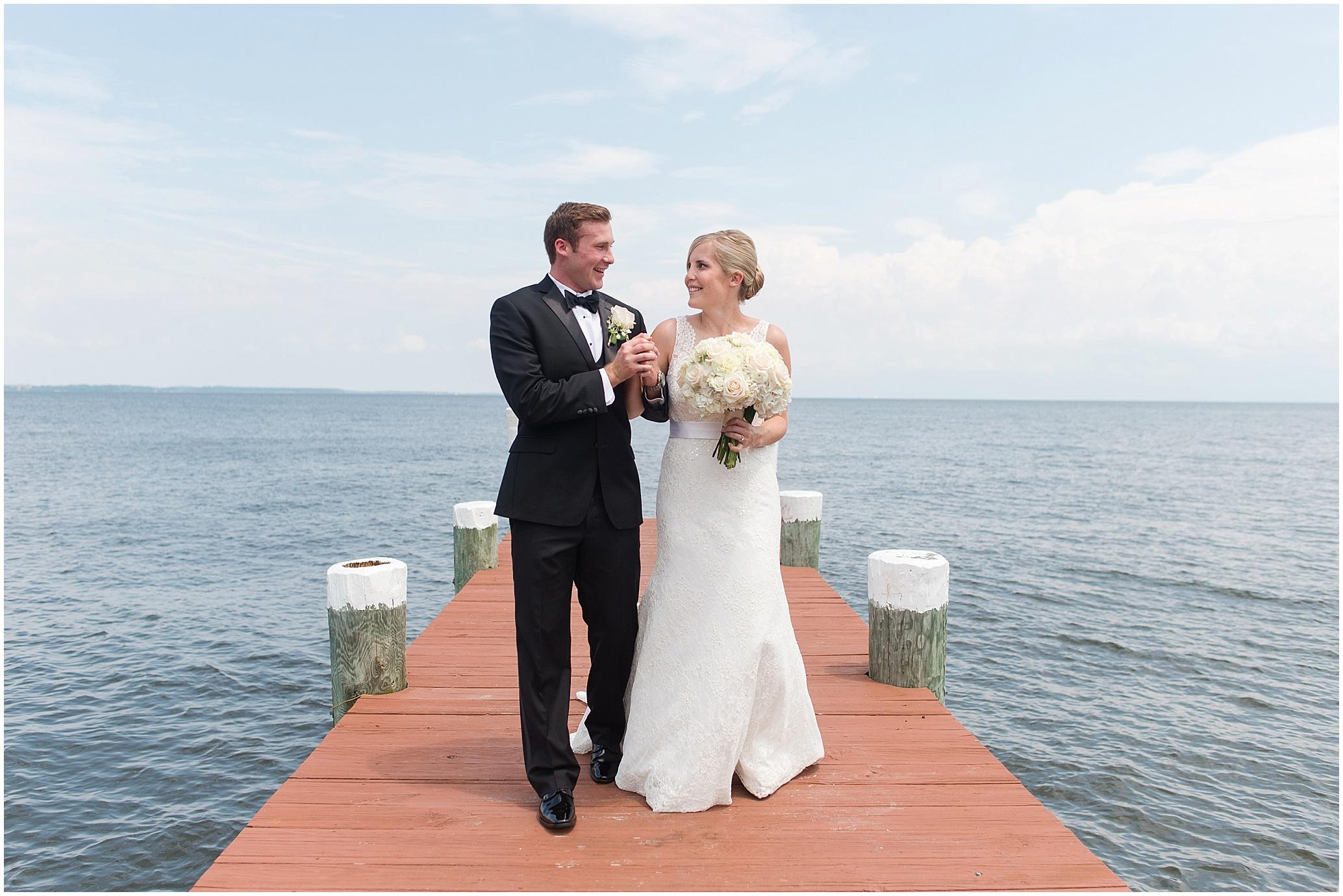 Hannah Leigh Photography Celebrations at the Bay Wedding_1003.jpg