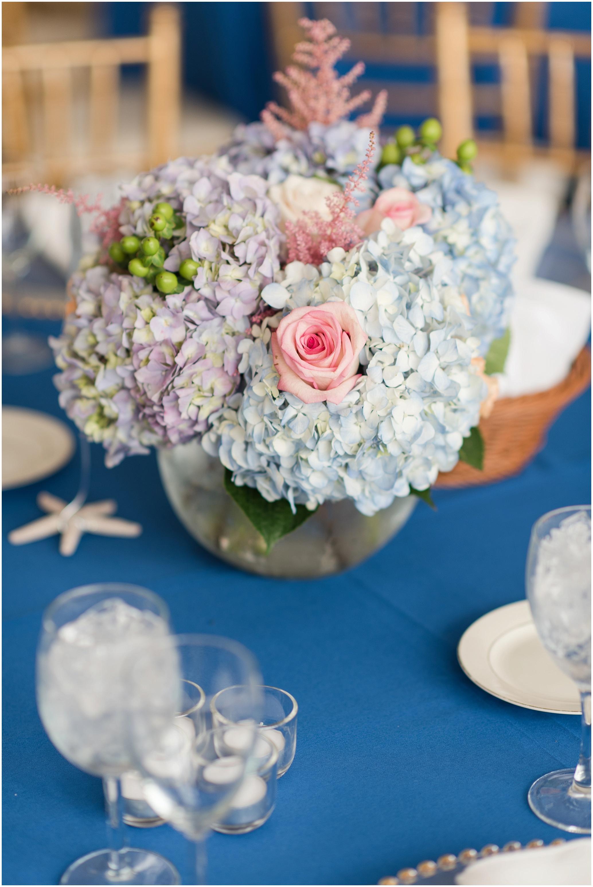 Hannah Leigh Photography Celebrations at the Bay Wedding_1007.jpg