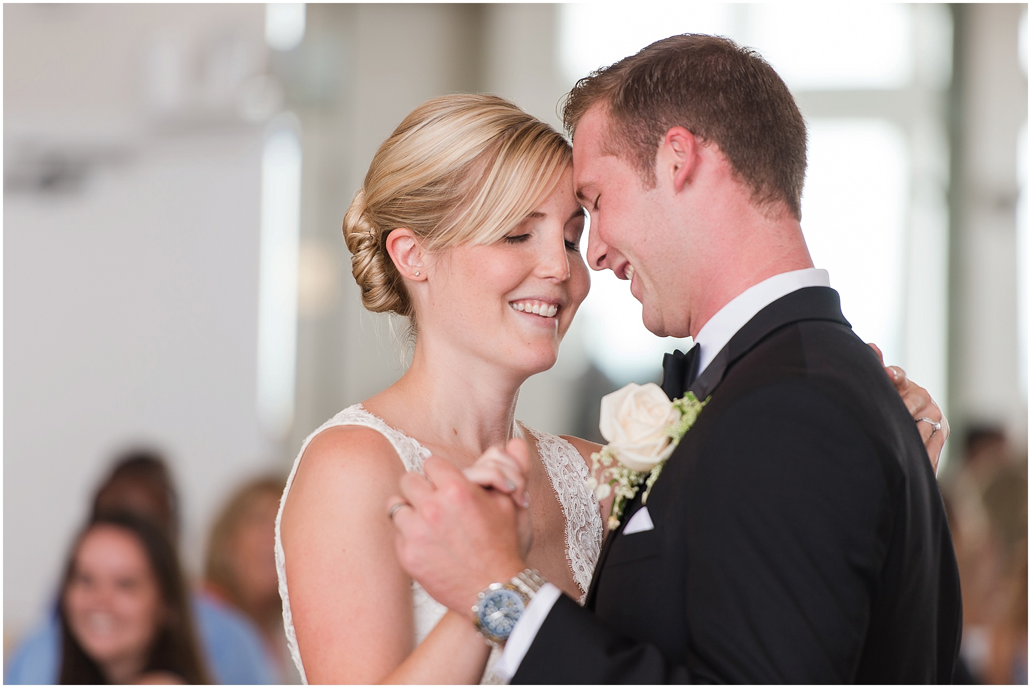 Hannah Leigh Photography Celebrations at the Bay Wedding_1010.jpg