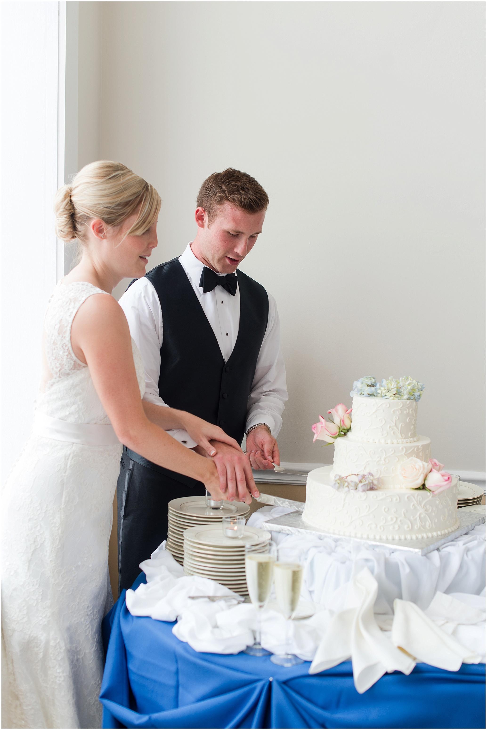 Hannah Leigh Photography Celebrations at the Bay Wedding_1012.jpg