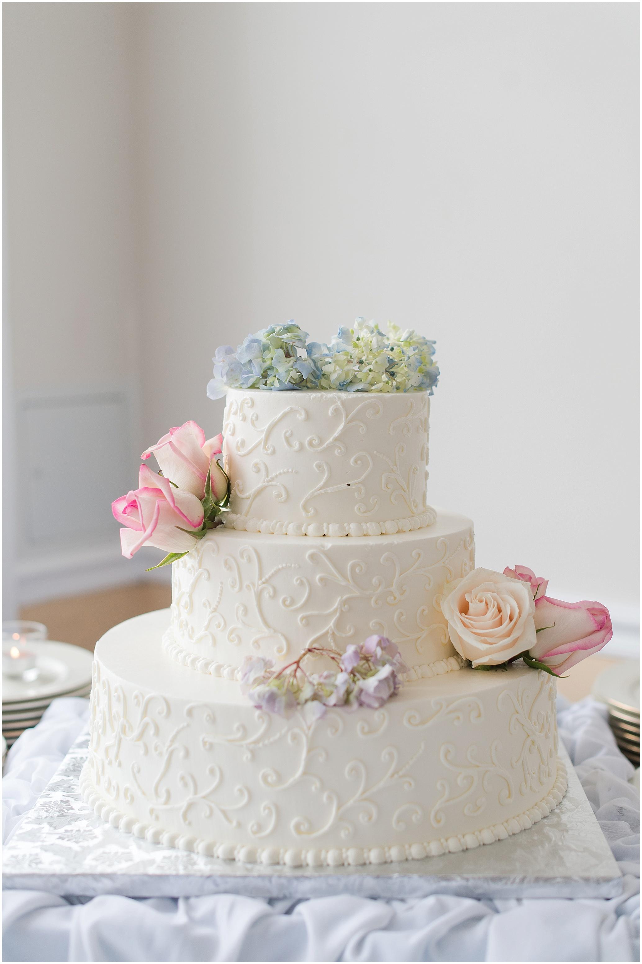 Hannah Leigh Photography Celebrations at the Bay Wedding_1011.jpg
