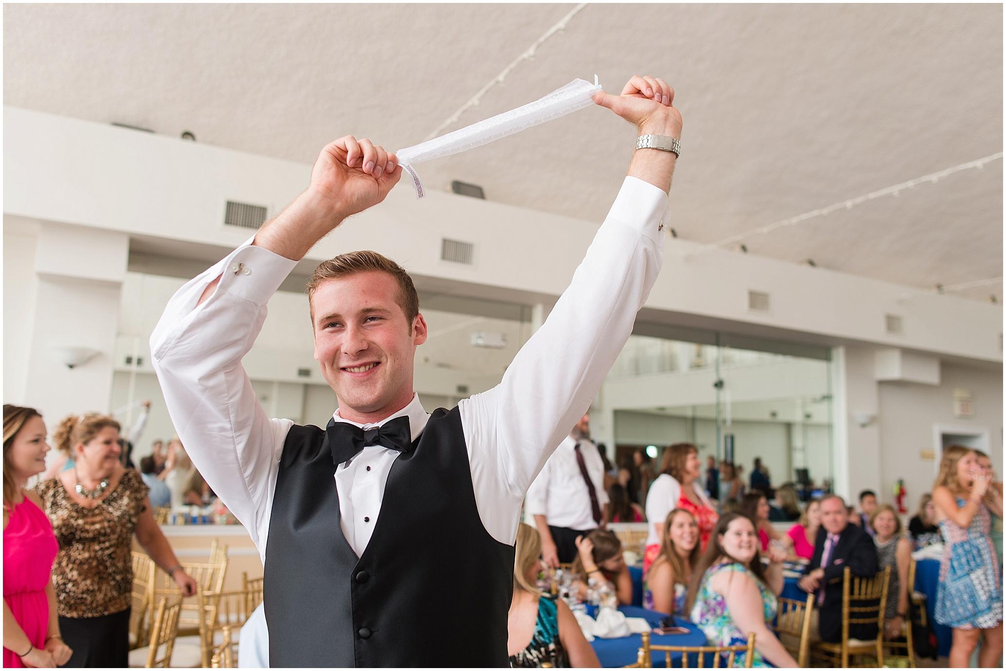 Hannah Leigh Photography Celebrations at the Bay Wedding_1015.jpg