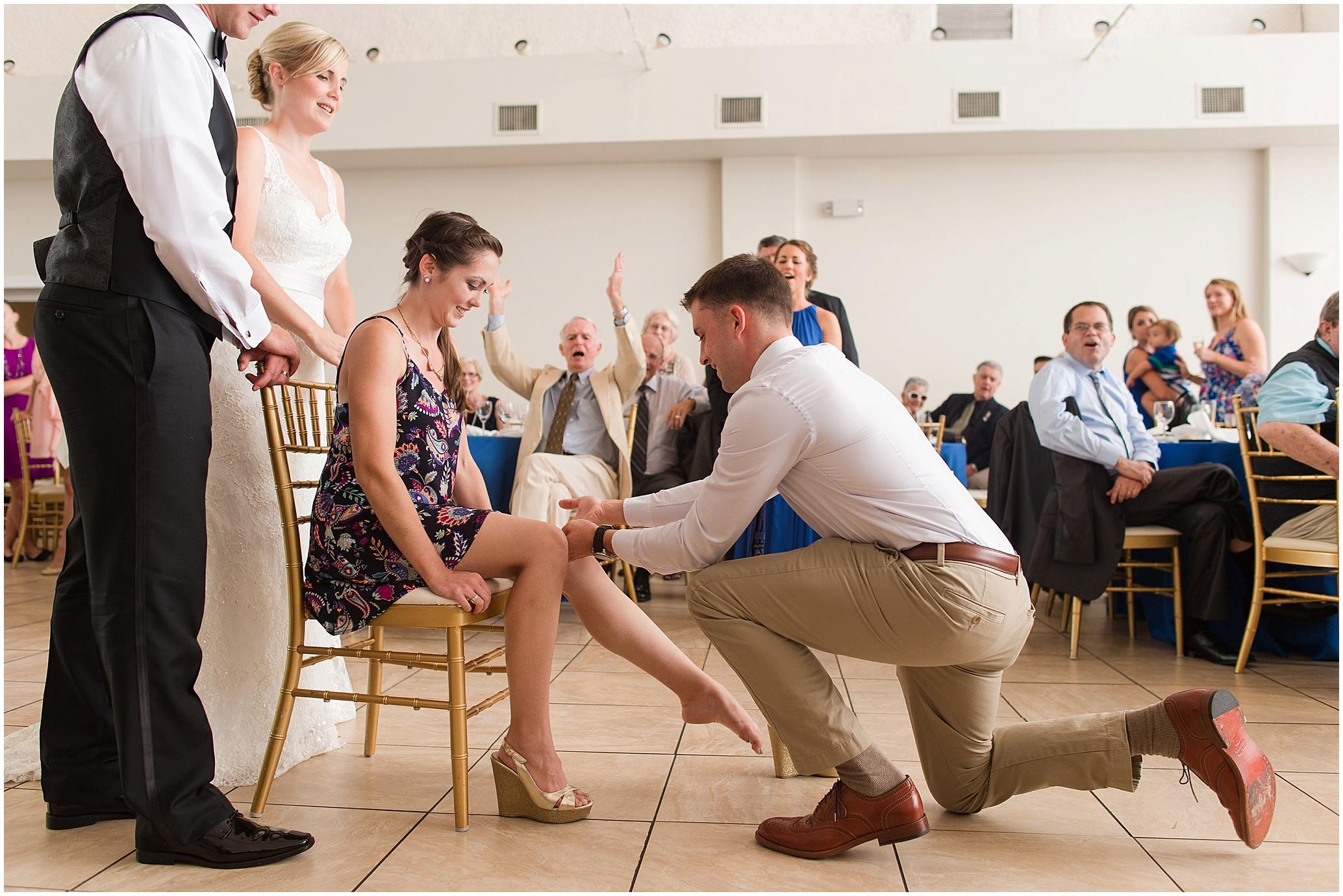 Hannah Leigh Photography Celebrations at the Bay Wedding_1017.jpg