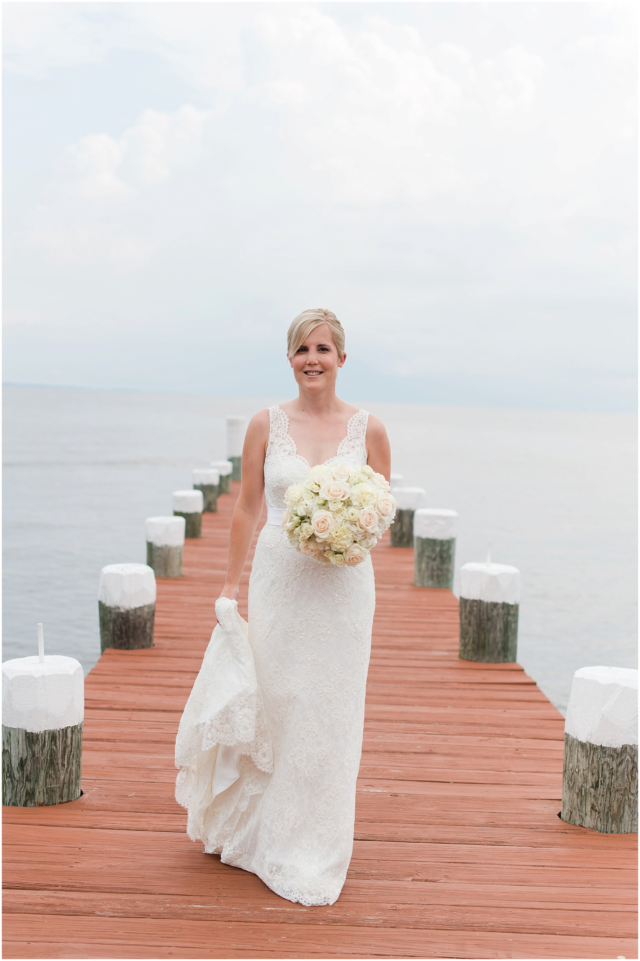 Hannah Leigh Photography Celebrations at the Bay Wedding_0961.jpg