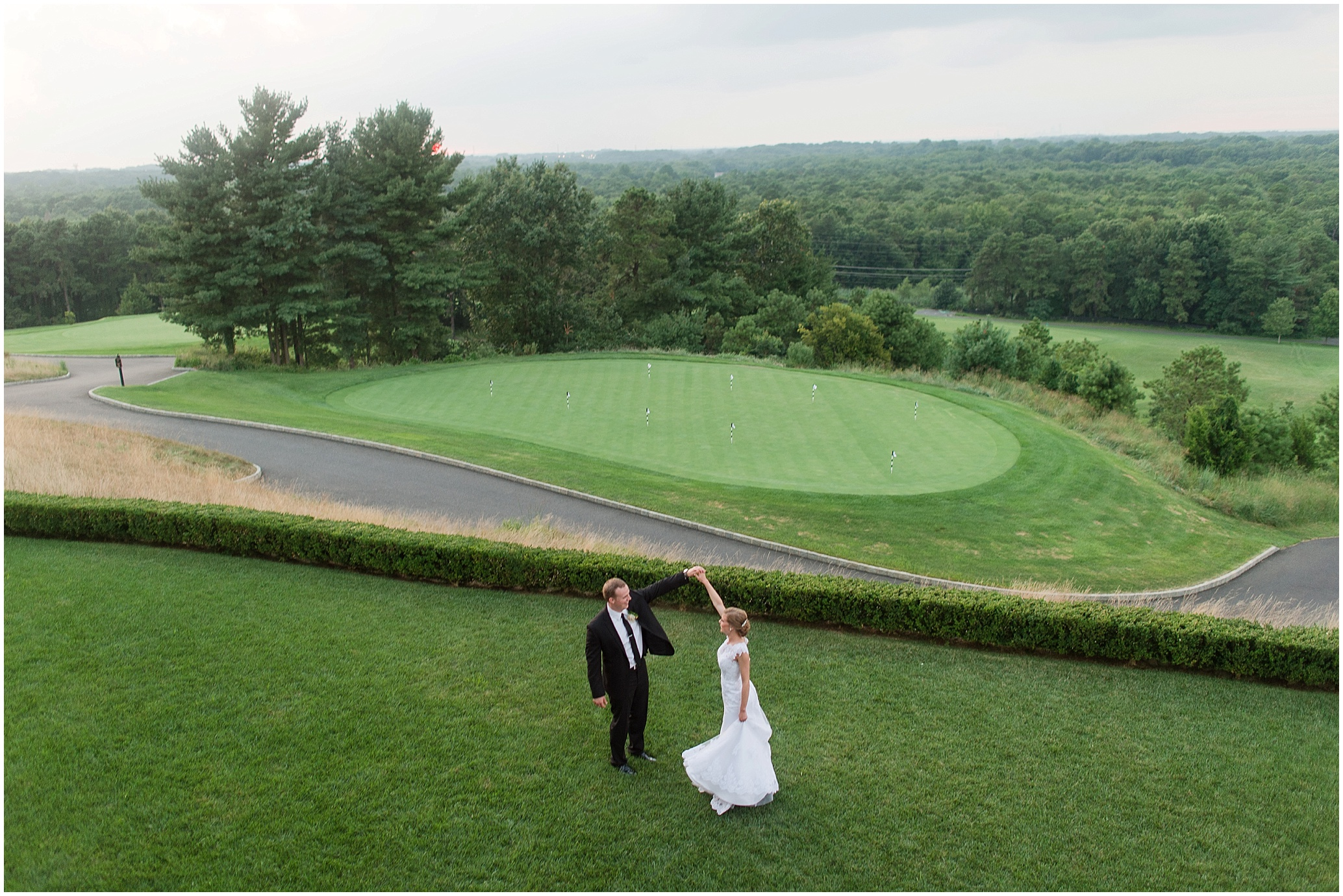 Hannah Leigh Photography Trump National Golf Club Philadelphia, PA_1130.jpg
