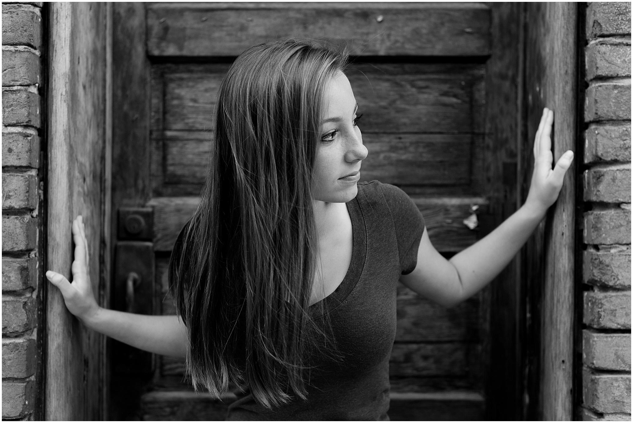 Hannah Leigh Photography Dallastown Seniors_1240.jpg