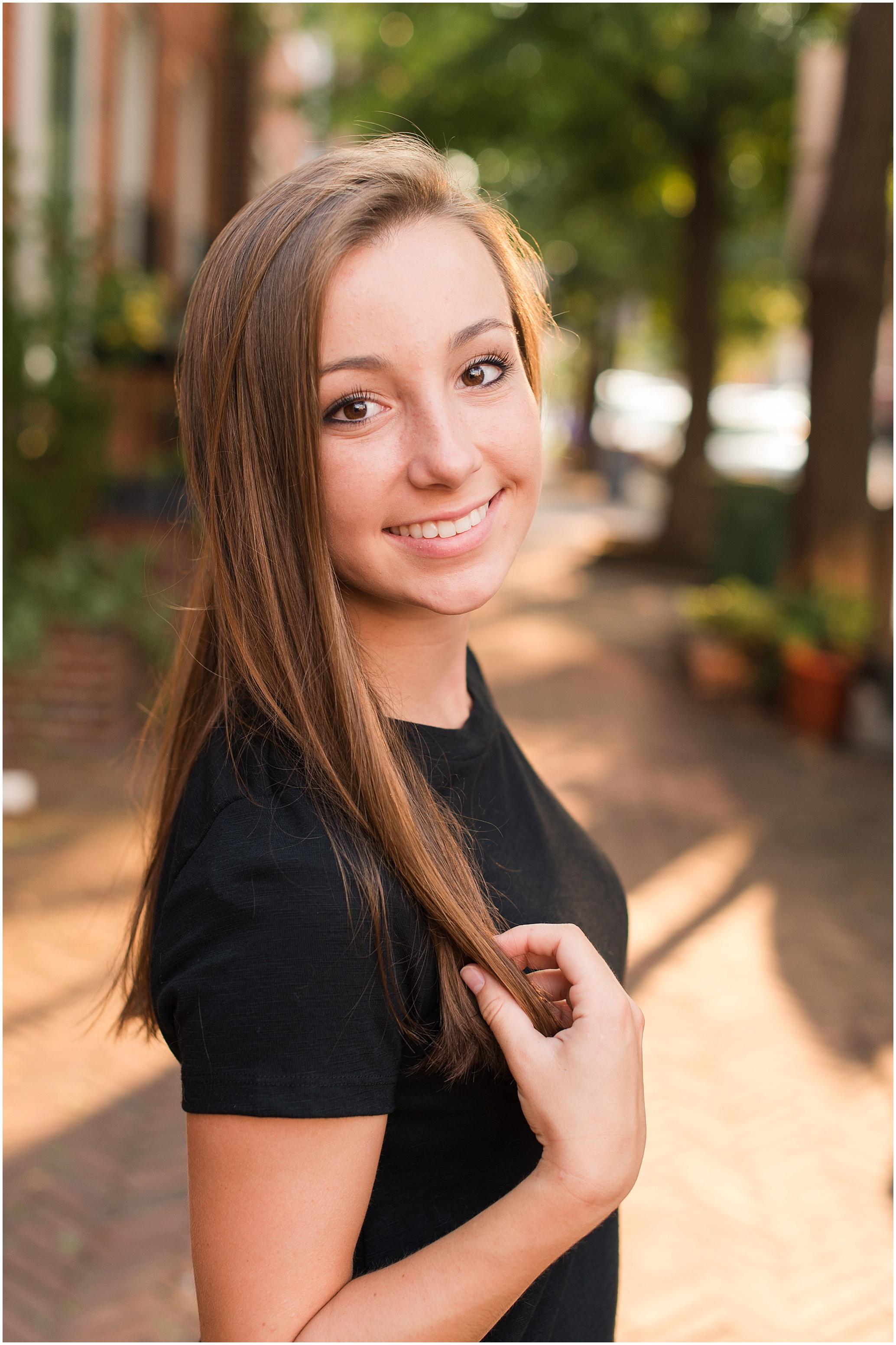 Hannah Leigh Photography Dallastown Seniors_1238.jpg