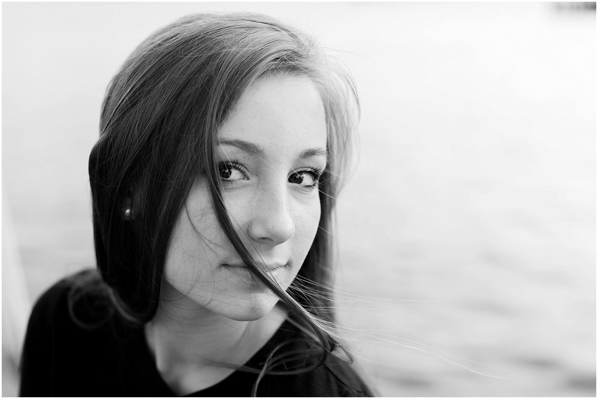 Hannah Leigh Photography Dallastown Seniors_1235.jpg