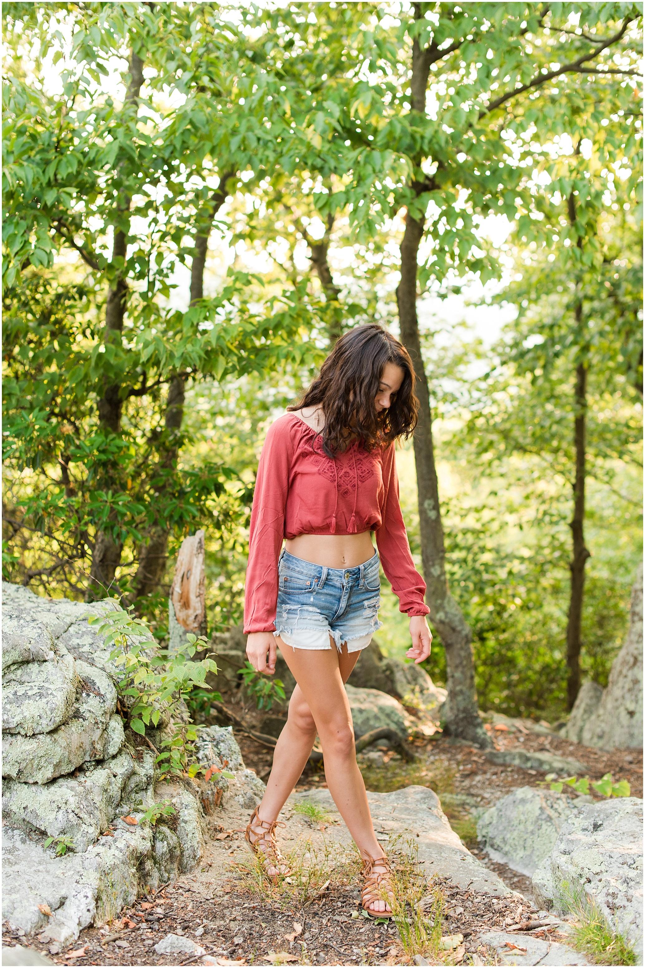 Hannah Leigh Photography Dallastown Seniors_1226.jpg