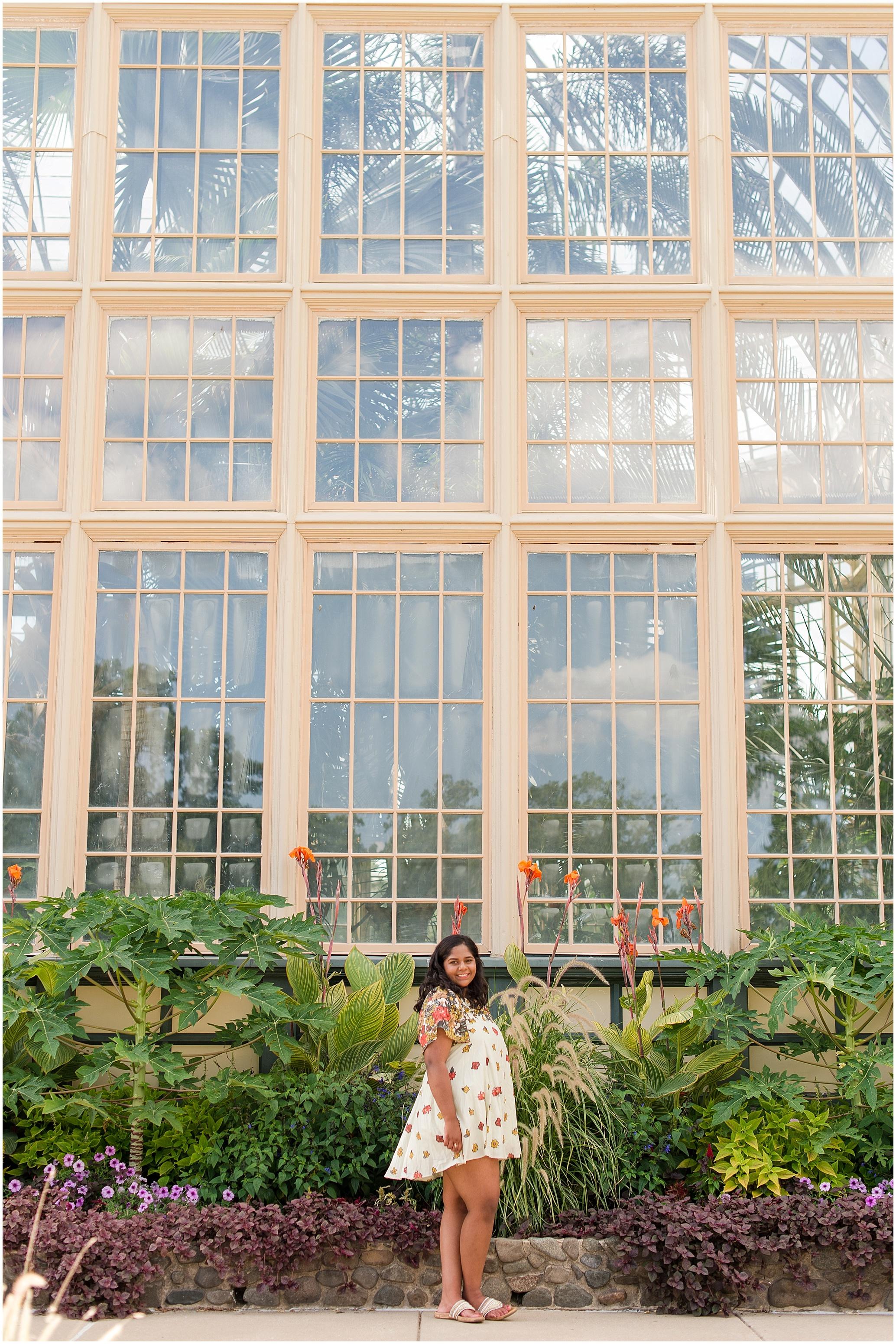 Hannah Leigh Photography Dallastown Seniors_1234.jpg