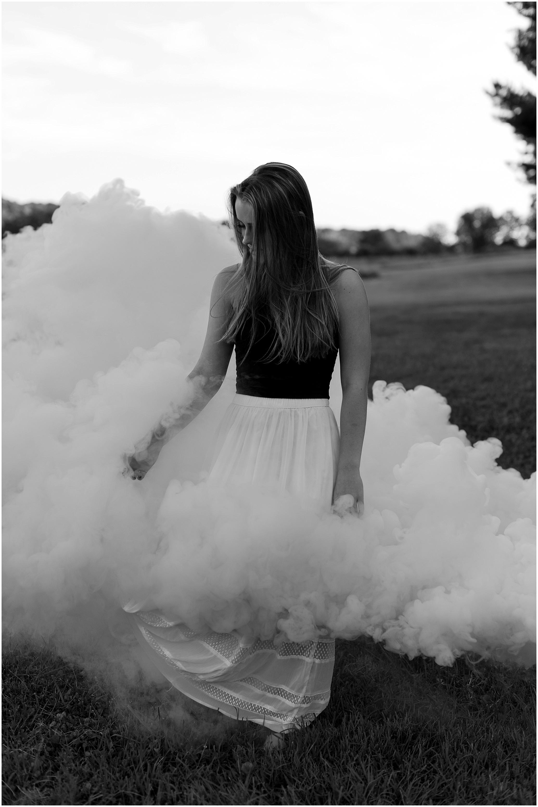 Hannah Leigh Photography Dallastown Seniors_1250.jpg
