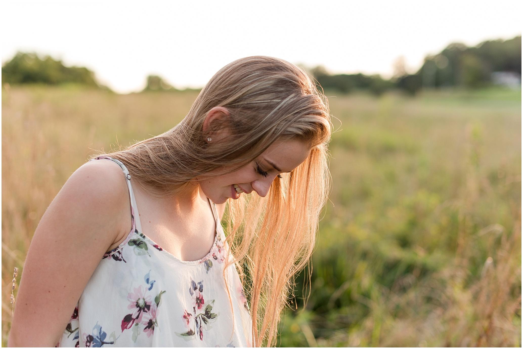 Hannah Leigh Photography Dallastown Seniors_1248.jpg