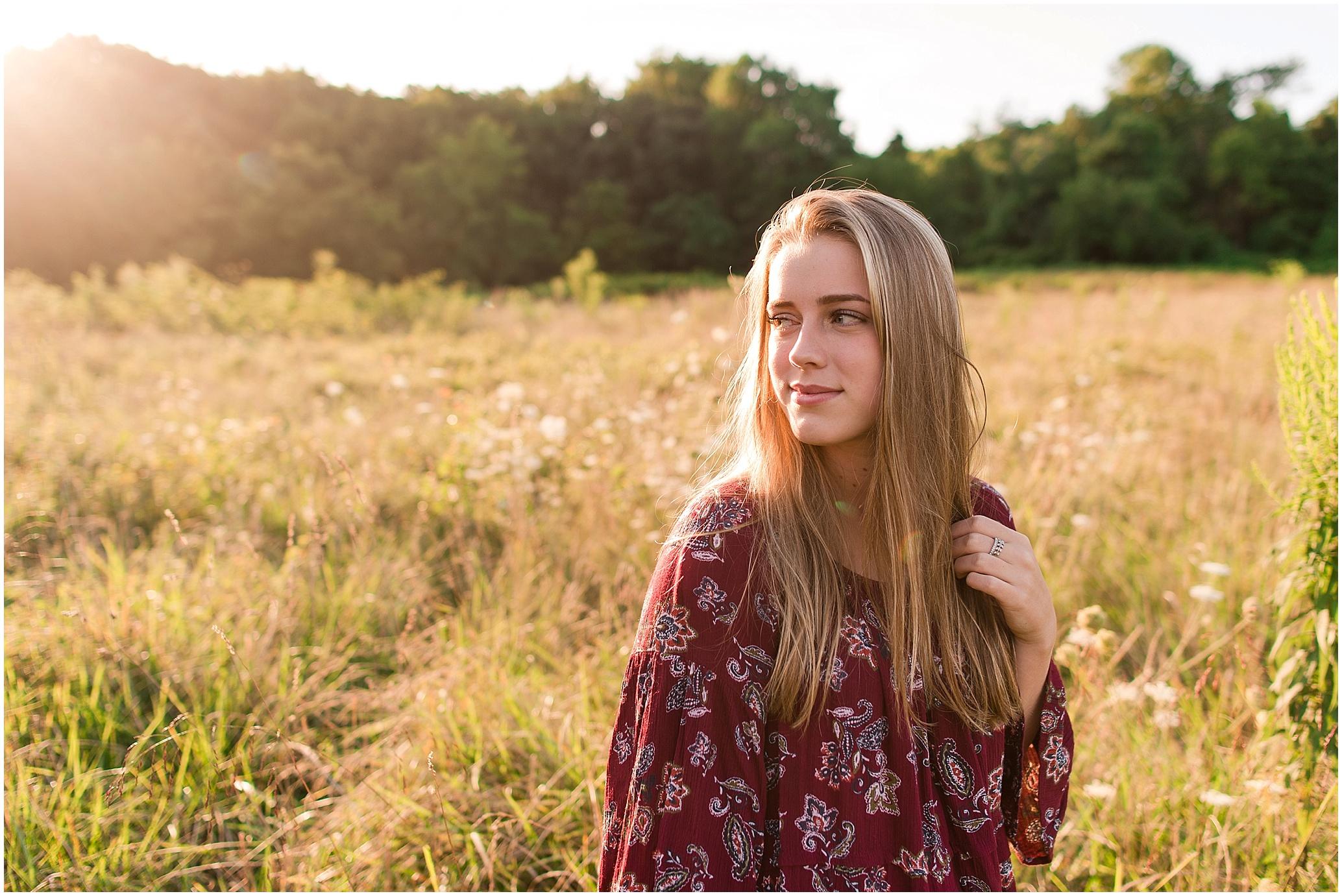 Hannah Leigh Photography Dallastown Seniors_1243.jpg