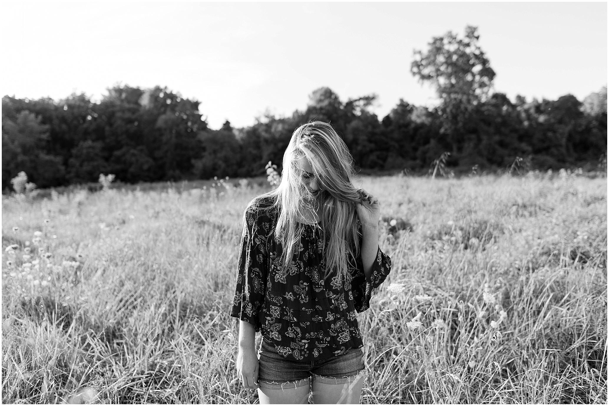 Hannah Leigh Photography Dallastown Seniors_1244.jpg