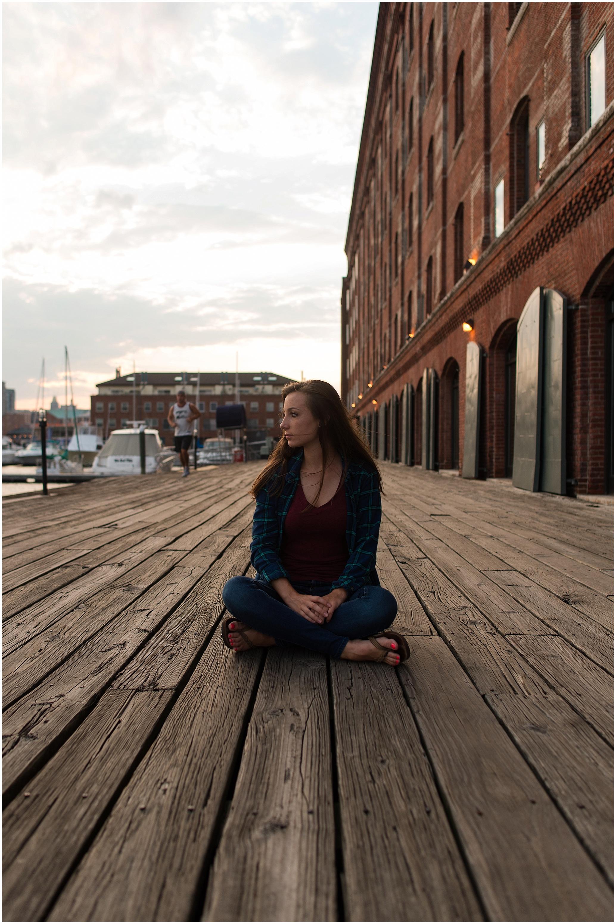Hannah Leigh Photography Dallastown Seniors_1251.jpg