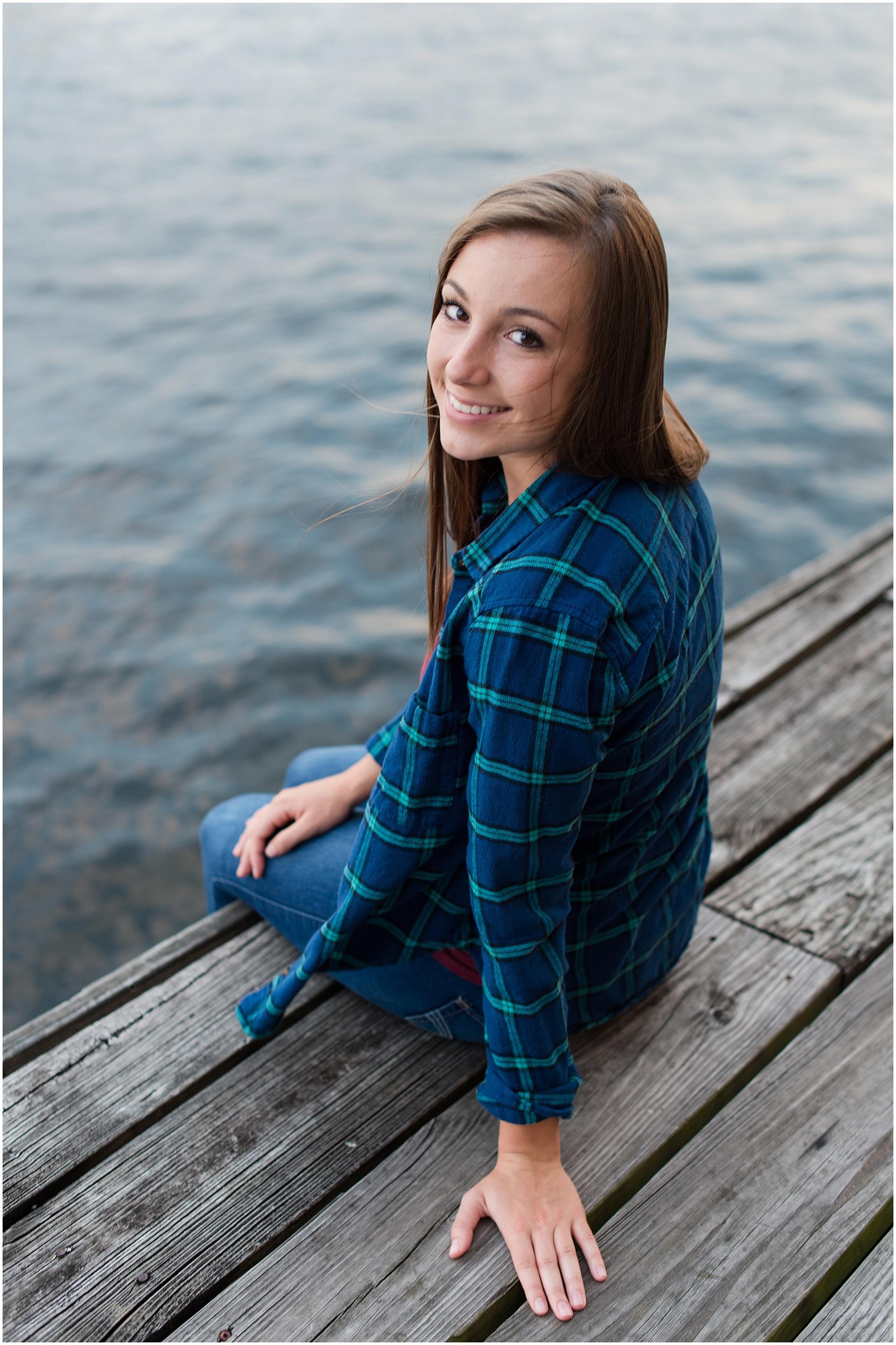Hannah Leigh Photography Dallastown Seniors_1252.jpg