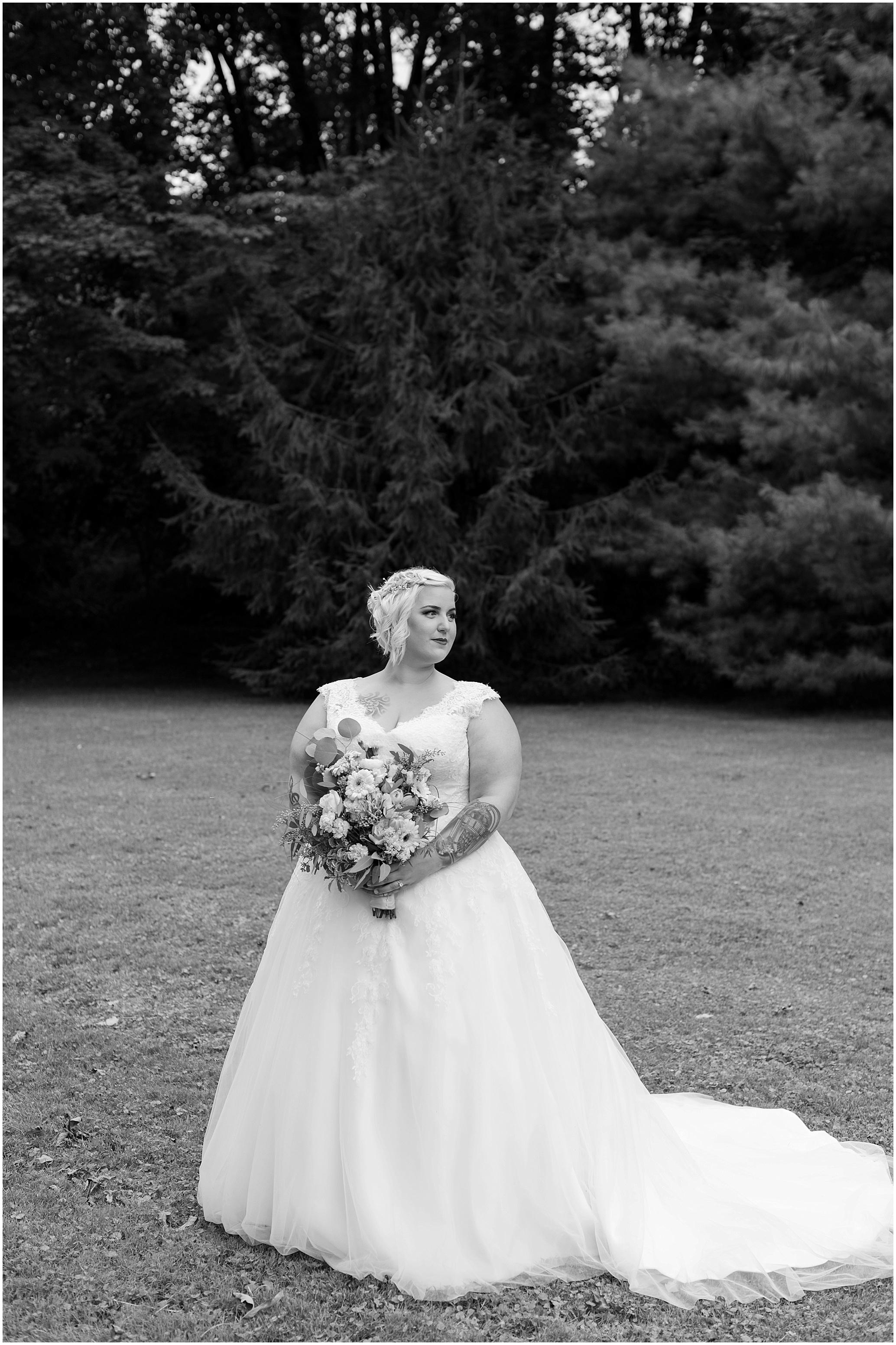 Hannah Leigh Photography_1548.jpg