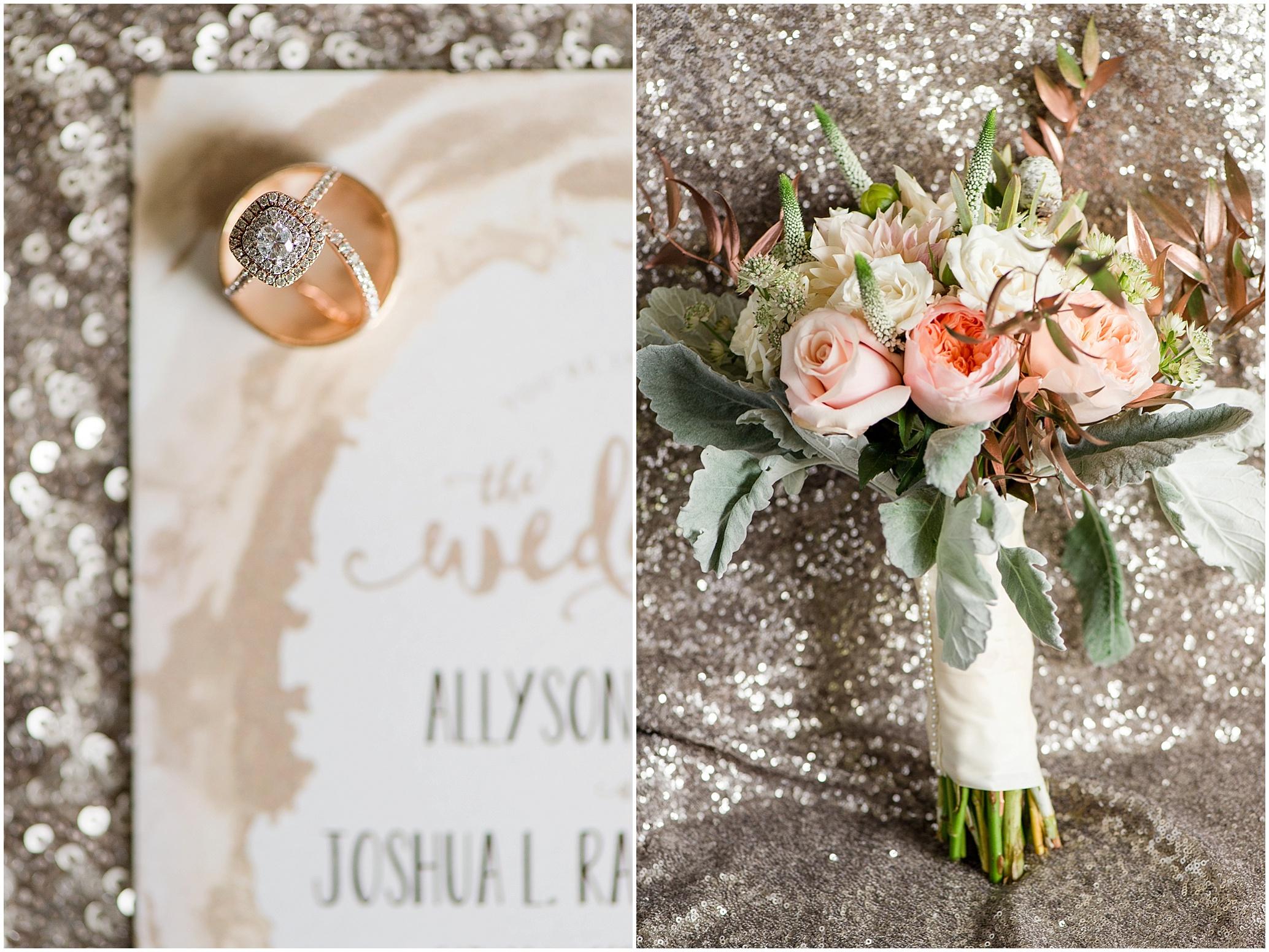 Hannah Leigh Photography Blue Hound Farm Wedding_1619.jpg