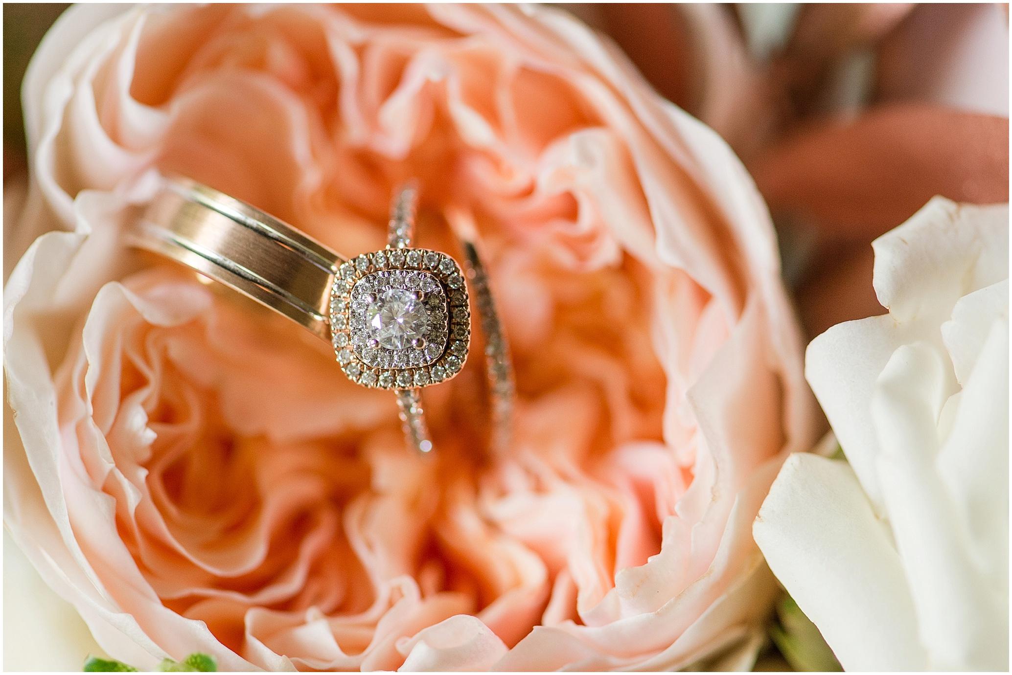 Hannah Leigh Photography Blue Hound Farm Wedding_1629.jpg