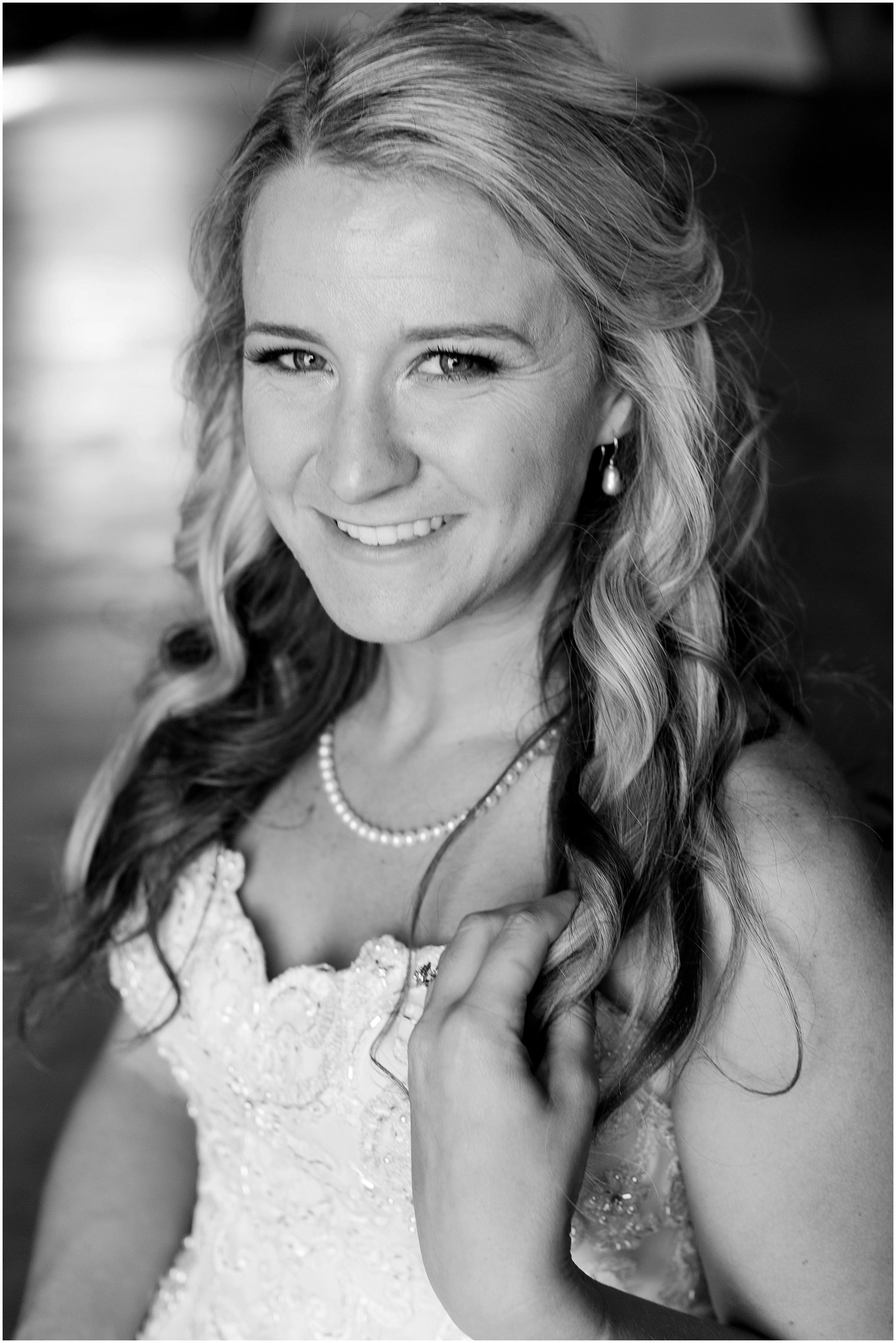 Hannah Leigh Photography Blue Hound Farm Wedding_1636.jpg