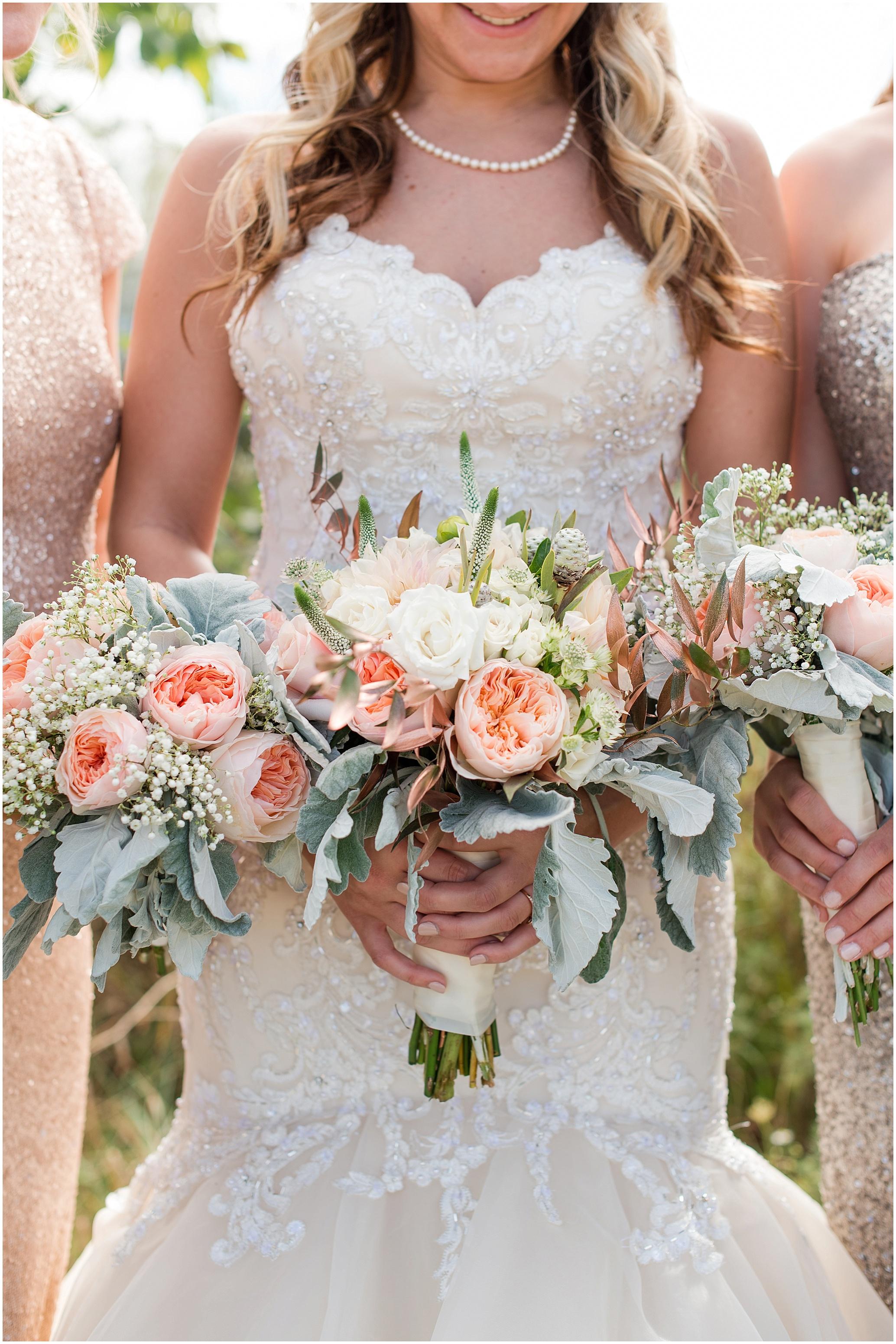 Hannah Leigh Photography Blue Hound Farm Wedding_1644.jpg