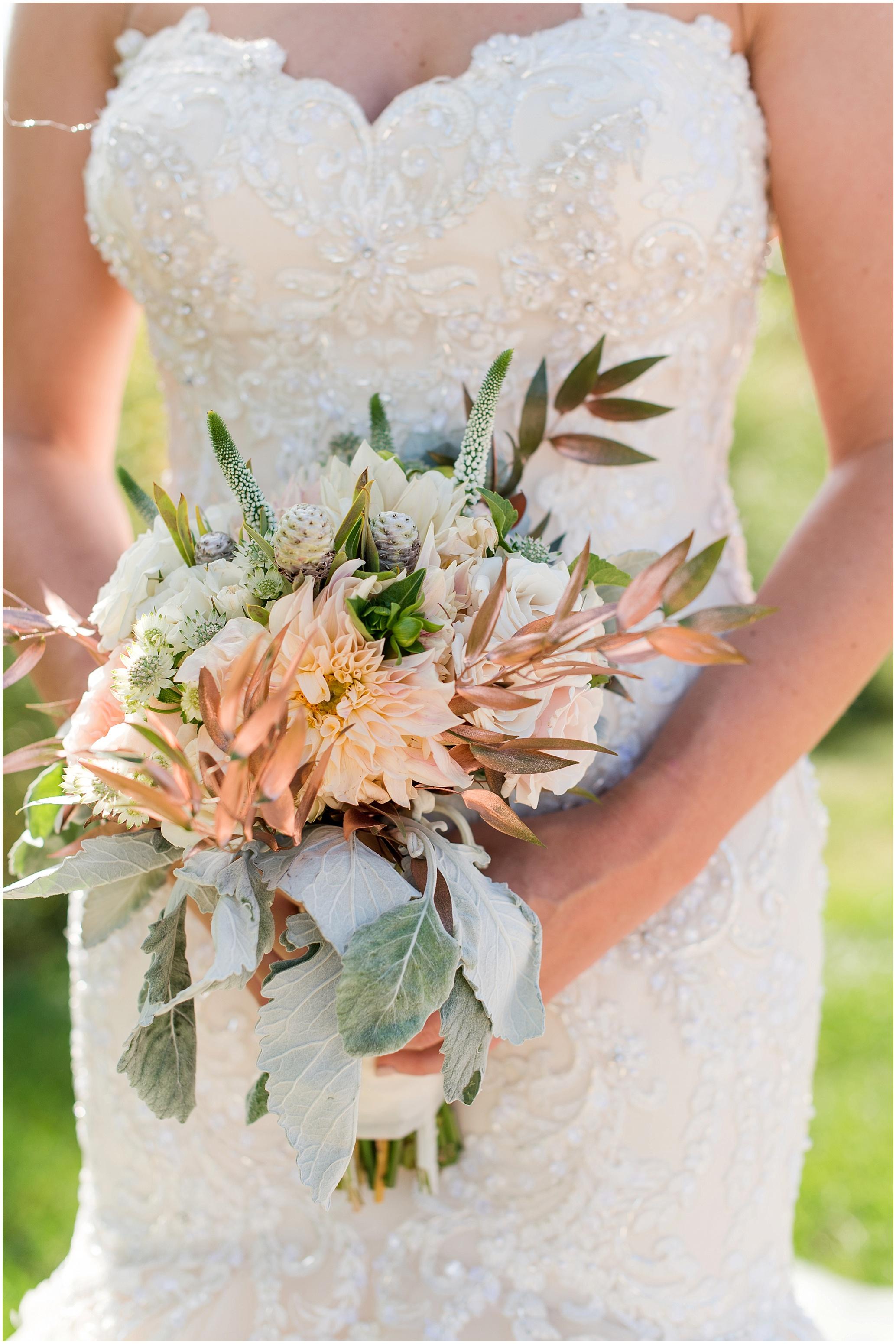 Hannah Leigh Photography Blue Hound Farm Wedding_1655.jpg