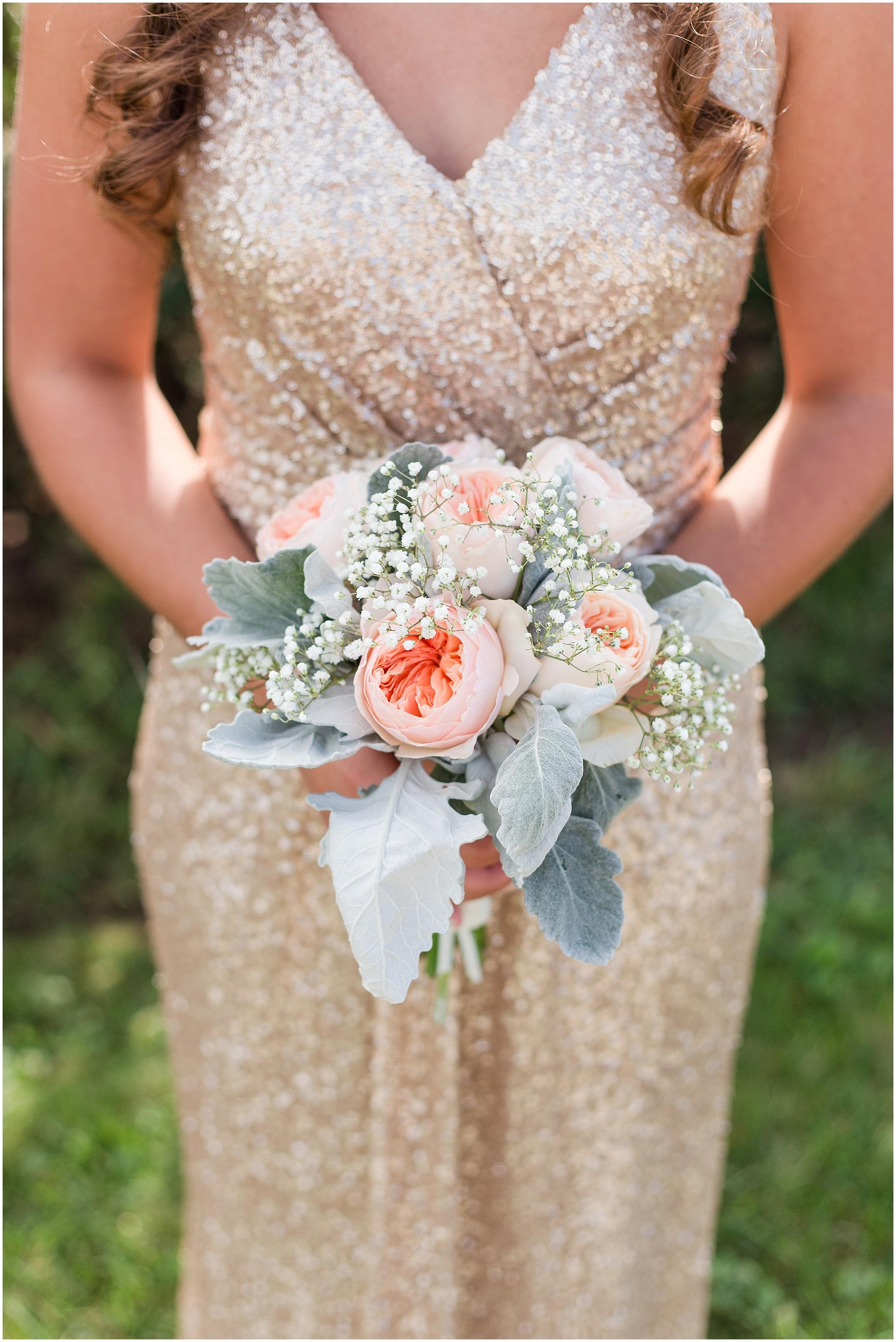 Hannah Leigh Photography Blue Hound Farm Wedding_1656.jpg
