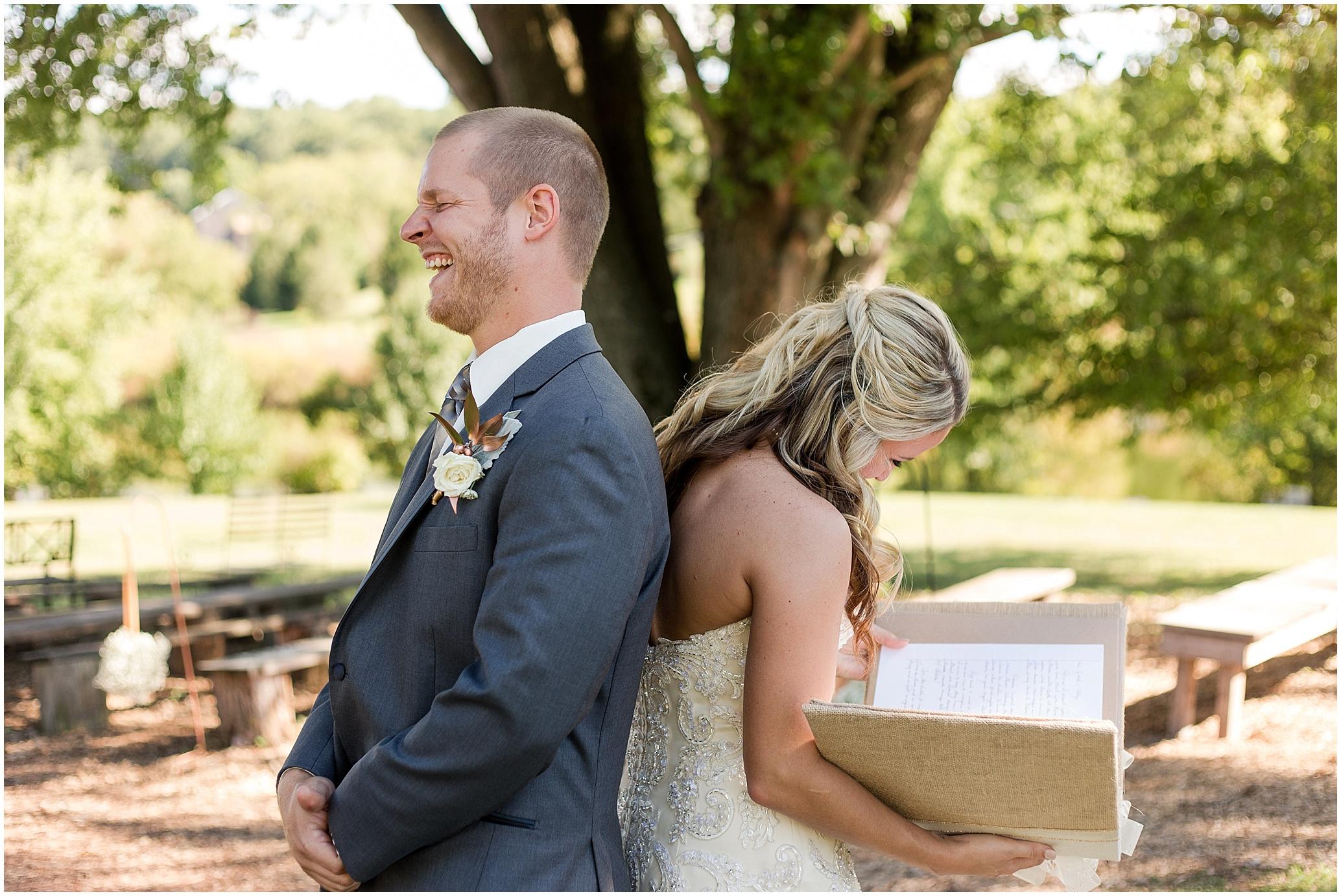 Hannah Leigh Photography Blue Hound Farm Wedding_1659.jpg