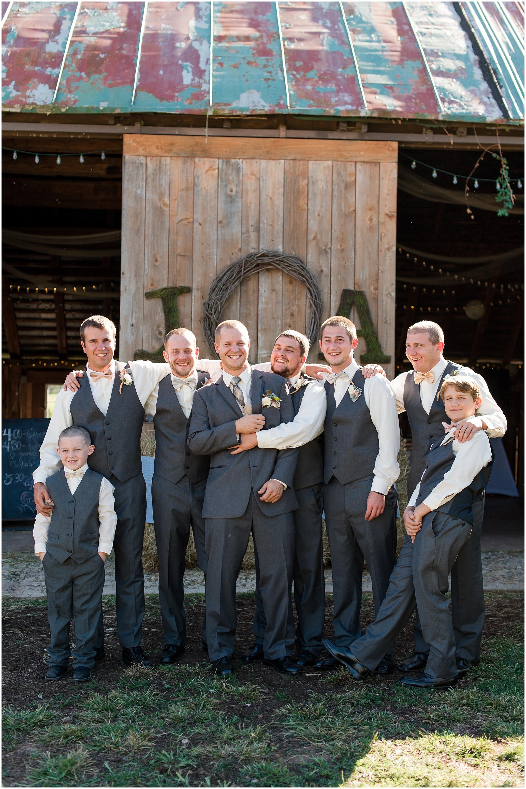 Hannah Leigh Photography Blue Hound Farm Wedding_1665.jpg