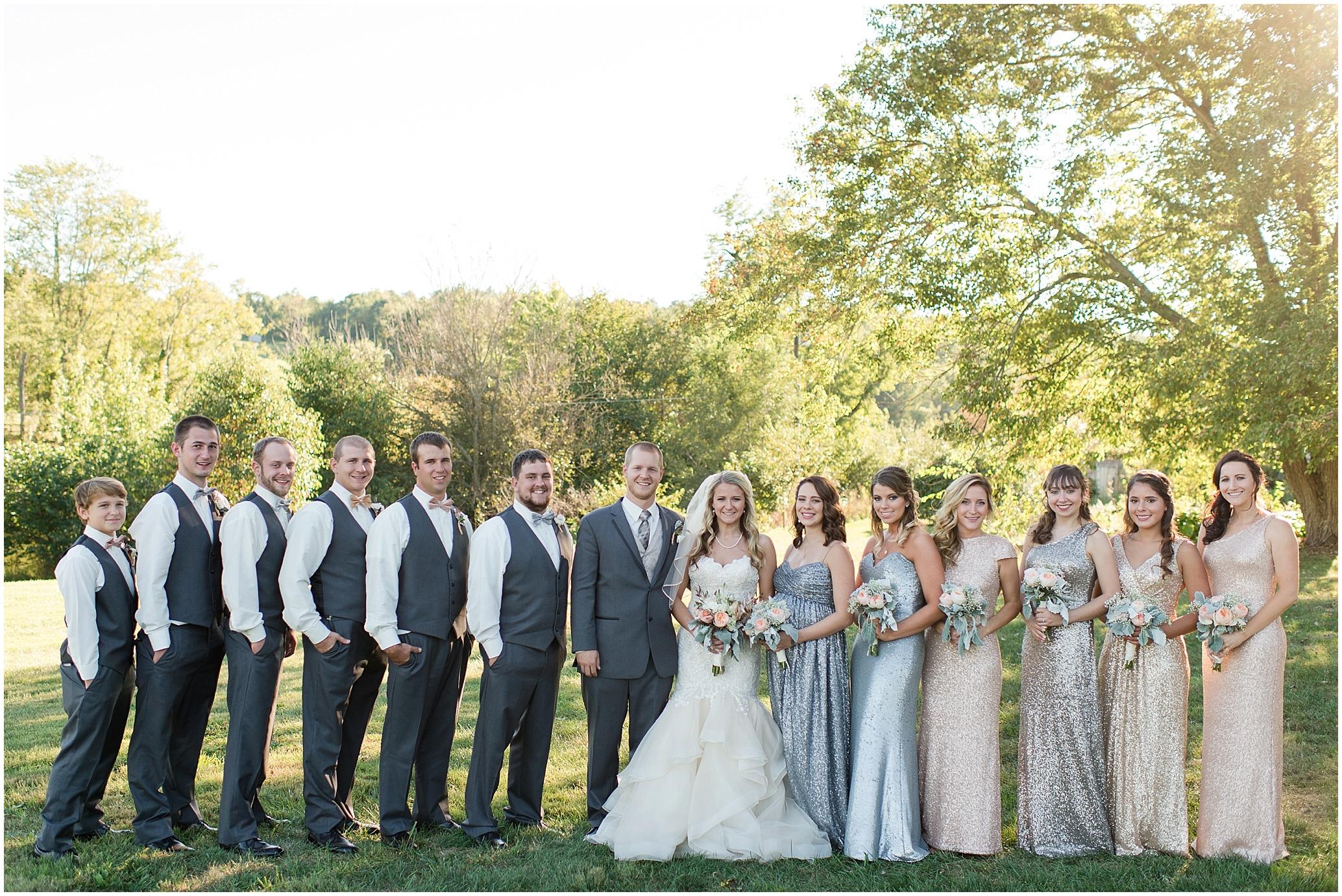 Hannah Leigh Photography Blue Hound Farm Wedding_1677.jpg