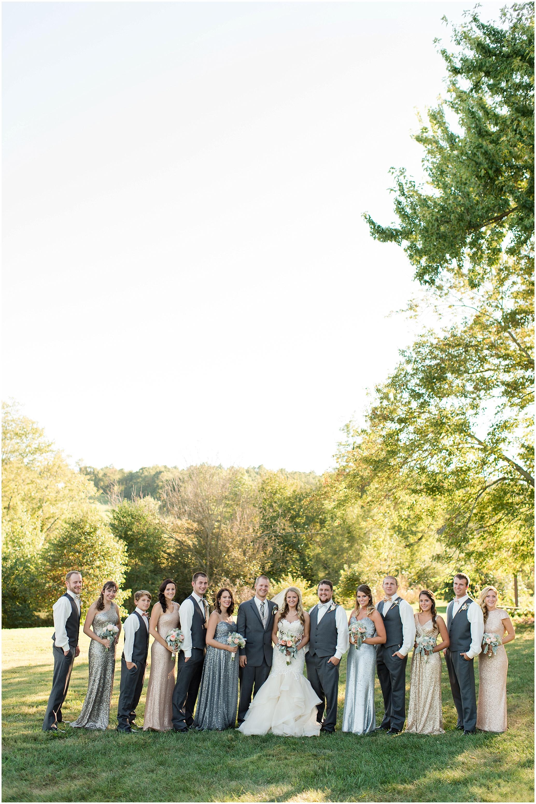 Hannah Leigh Photography Blue Hound Farm Wedding_1678.jpg